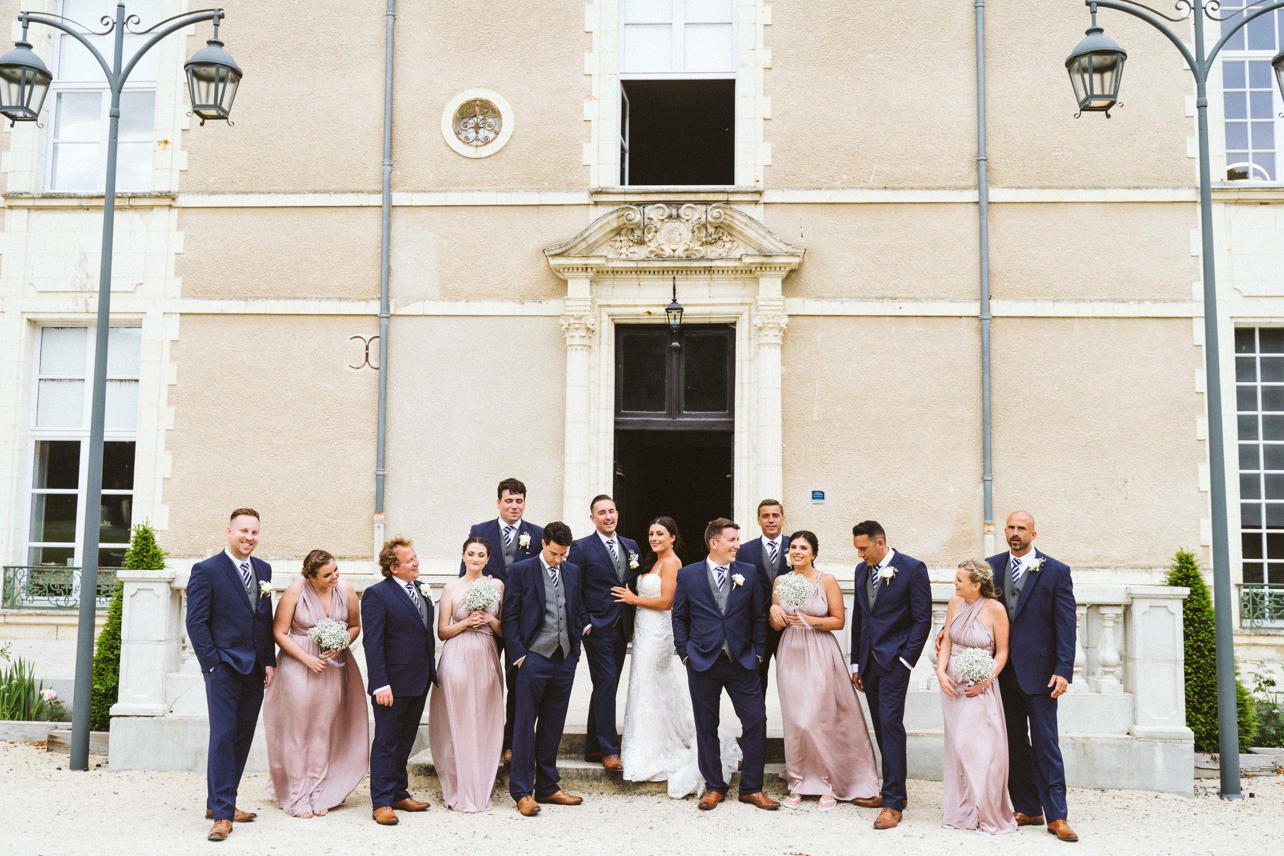 kent-wedding-photographer-102126.jpg