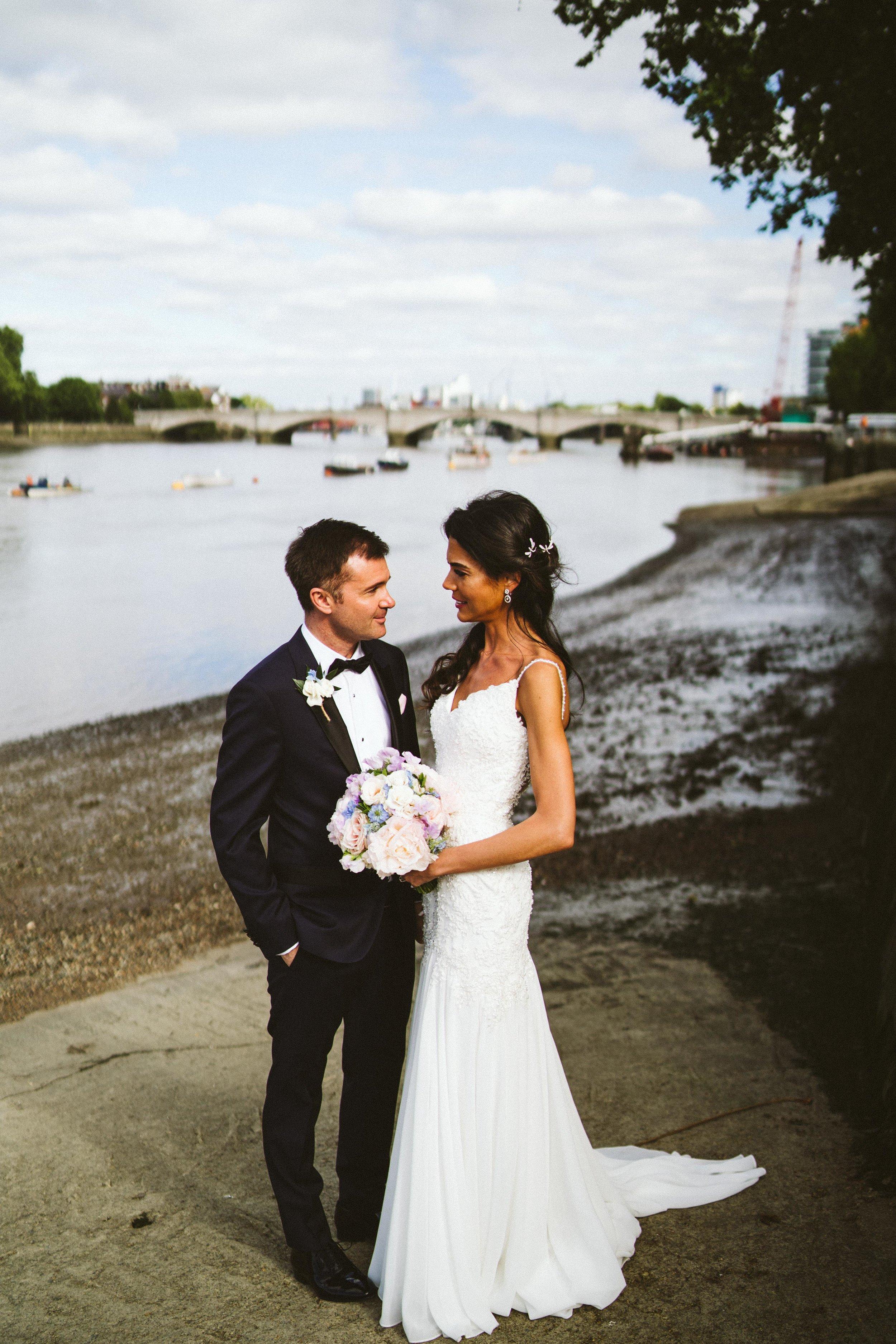 kent-wedding-photographer-01321.jpg