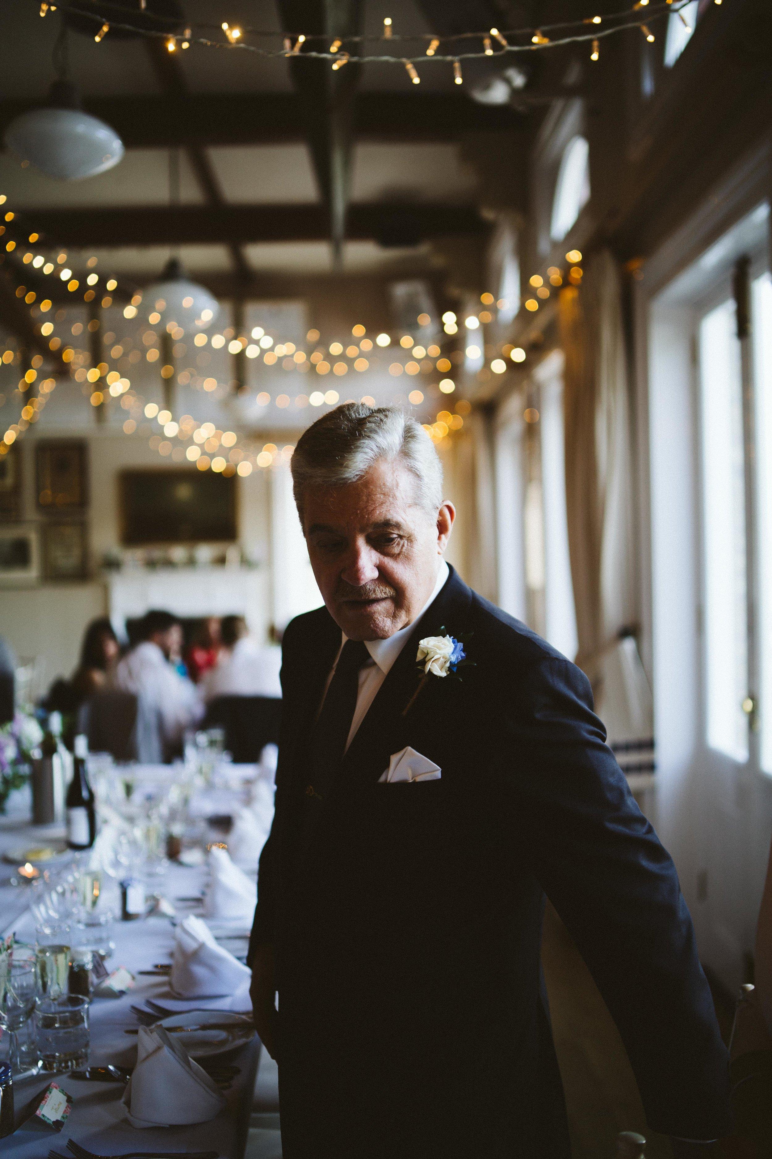 kent-wedding-photographer-01439.jpg