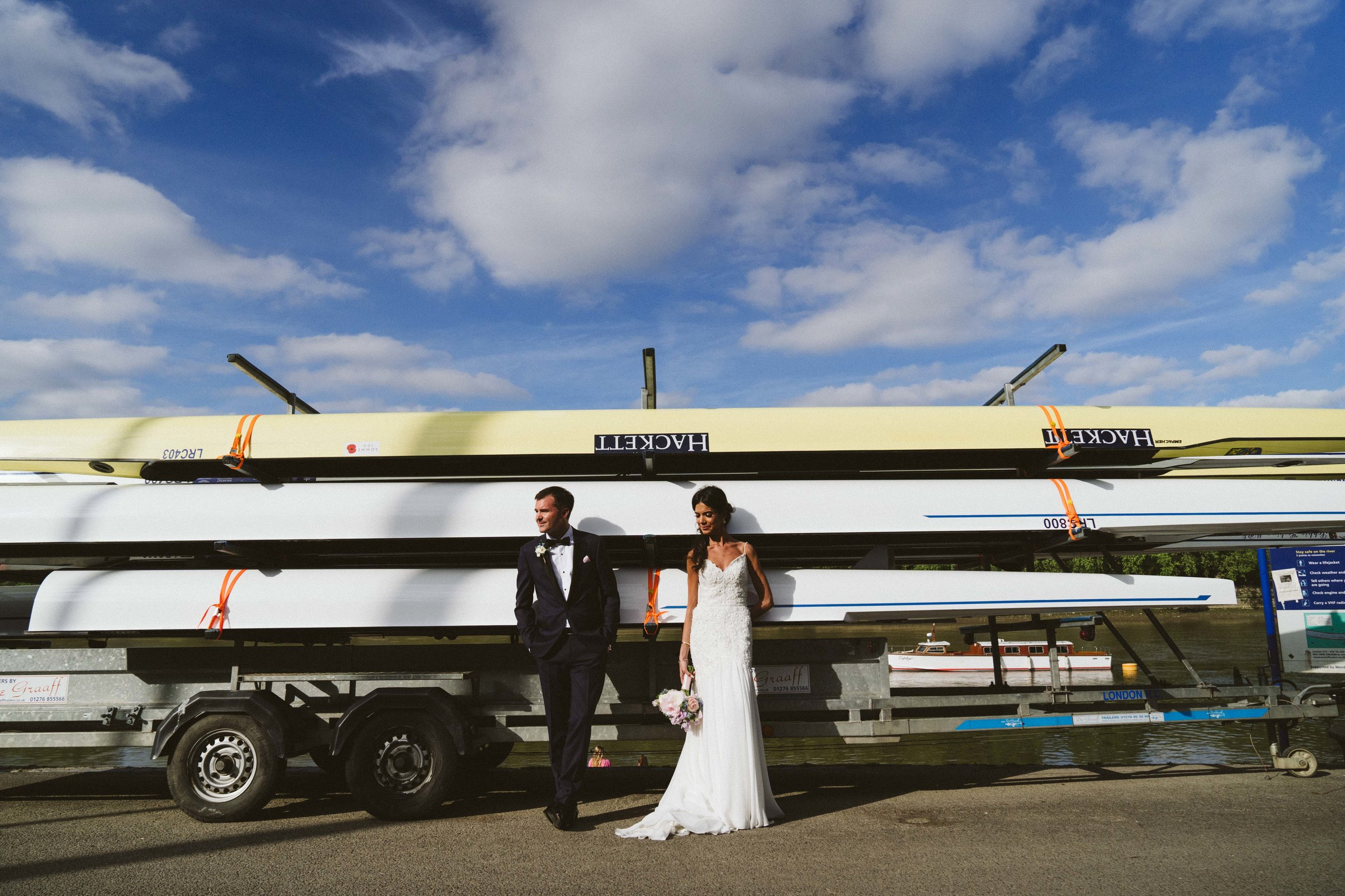 kent-wedding-photographer-2622.jpg