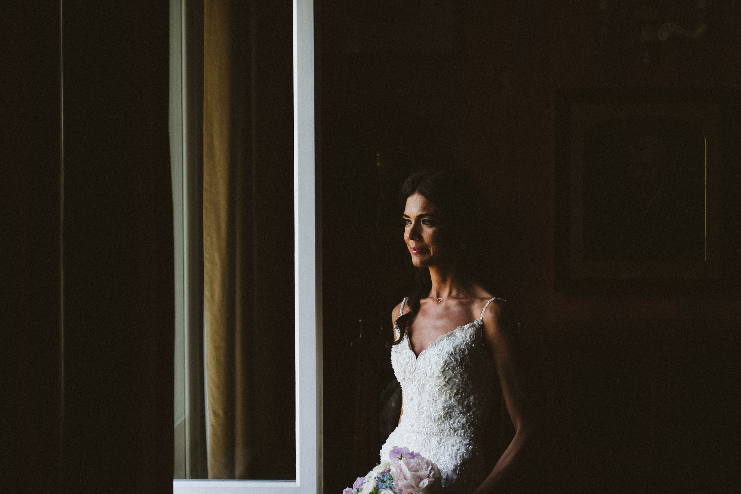 kent-wedding-photographer-2628.jpg