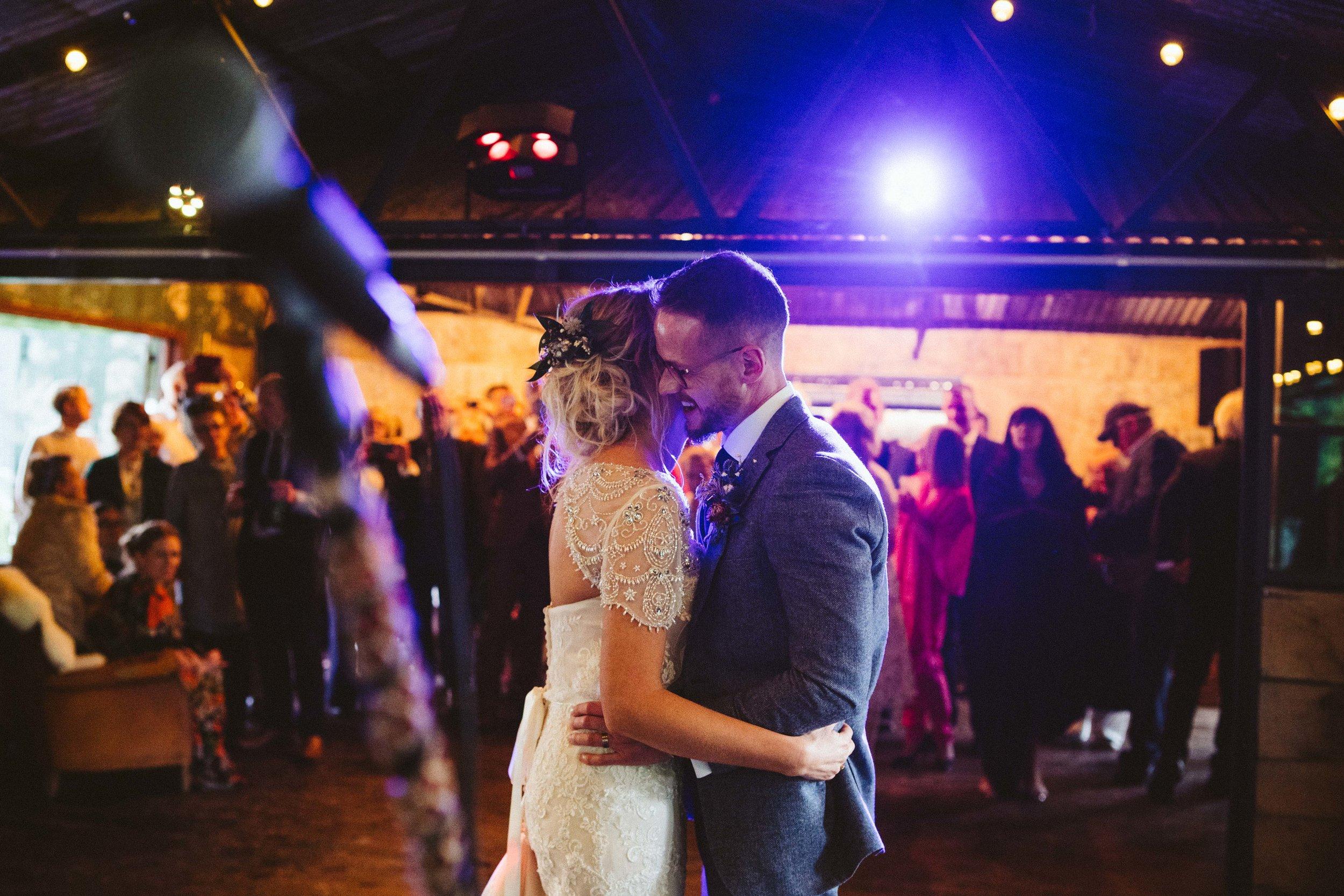 kent-wedding-photographer-03798.jpg