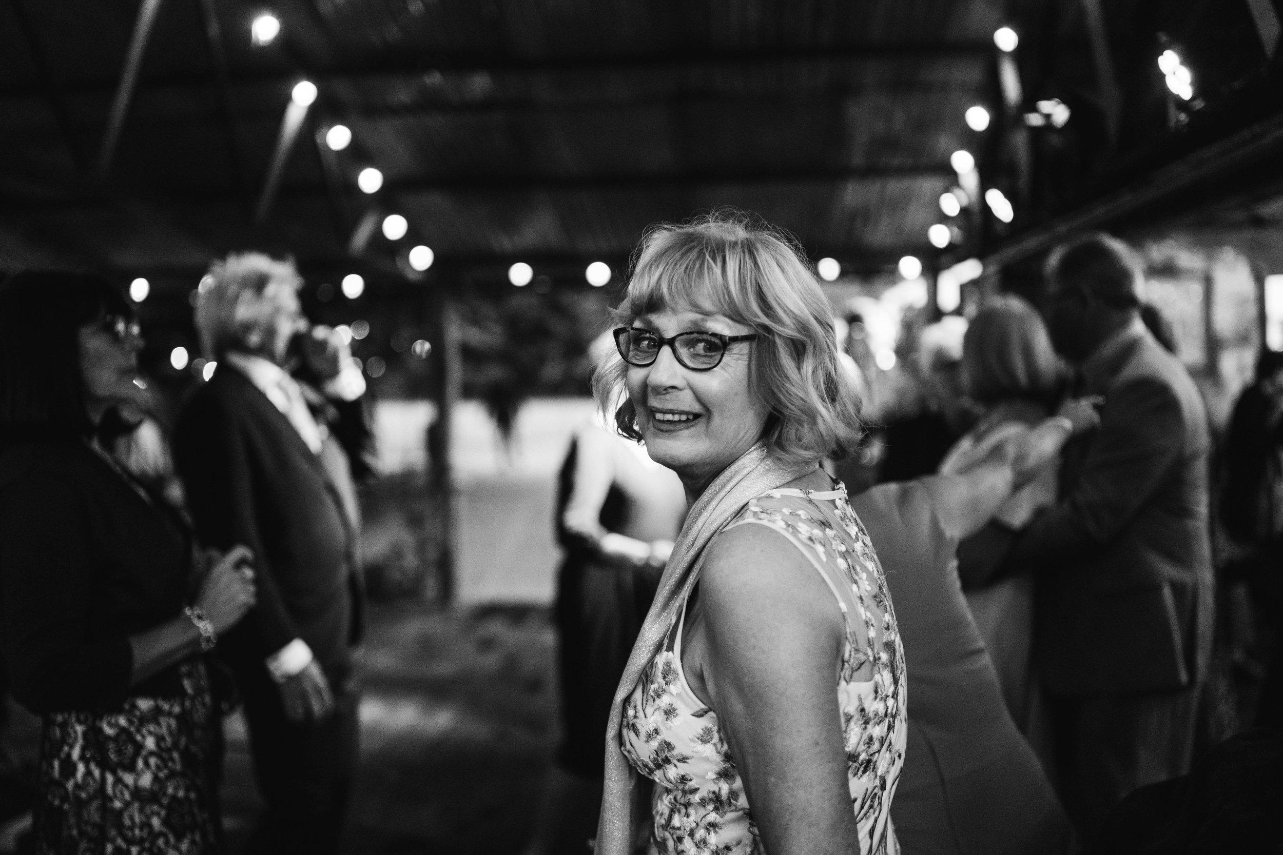 kent-wedding-photographer-04040.jpg