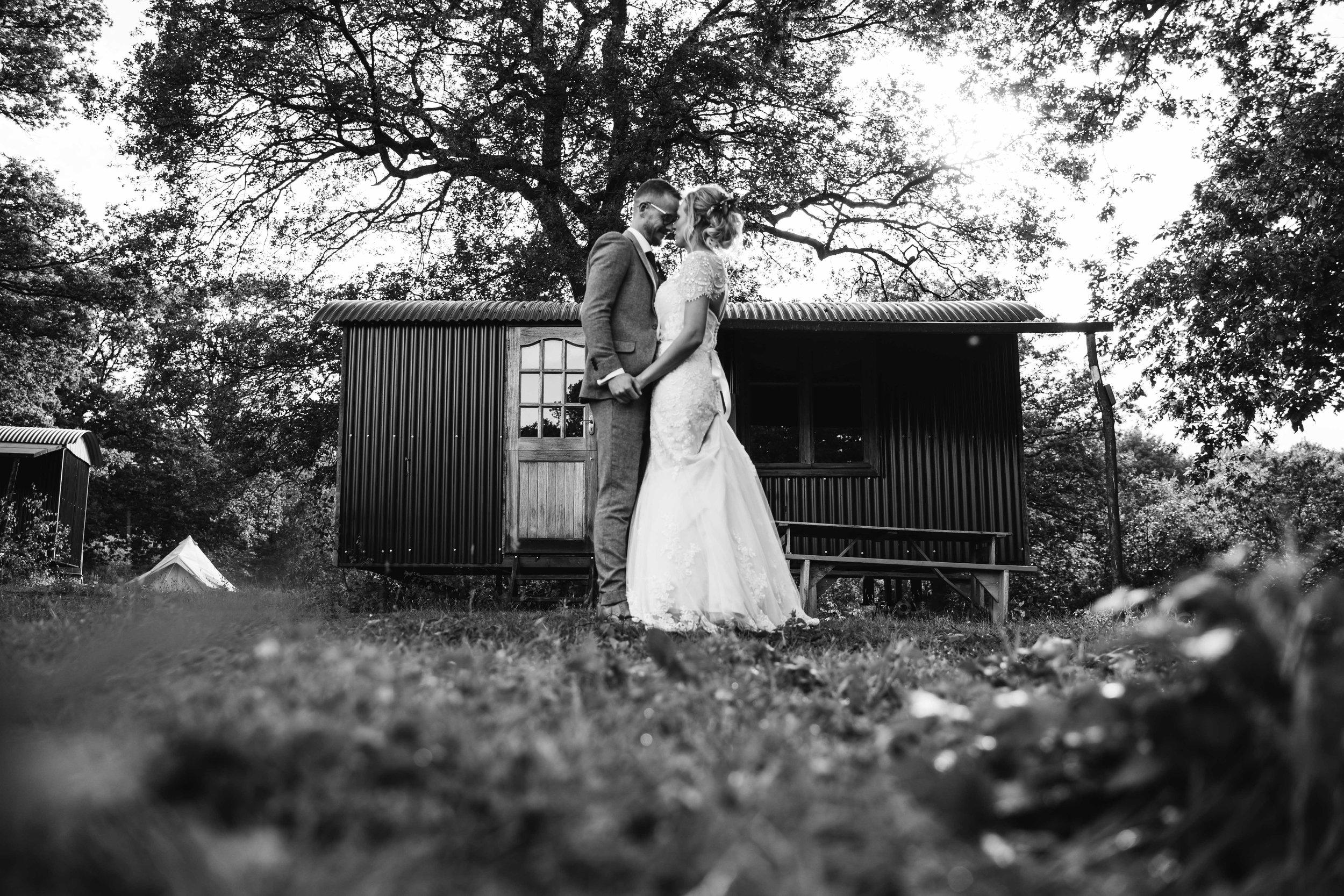 kent-wedding-photographer-108856.jpg