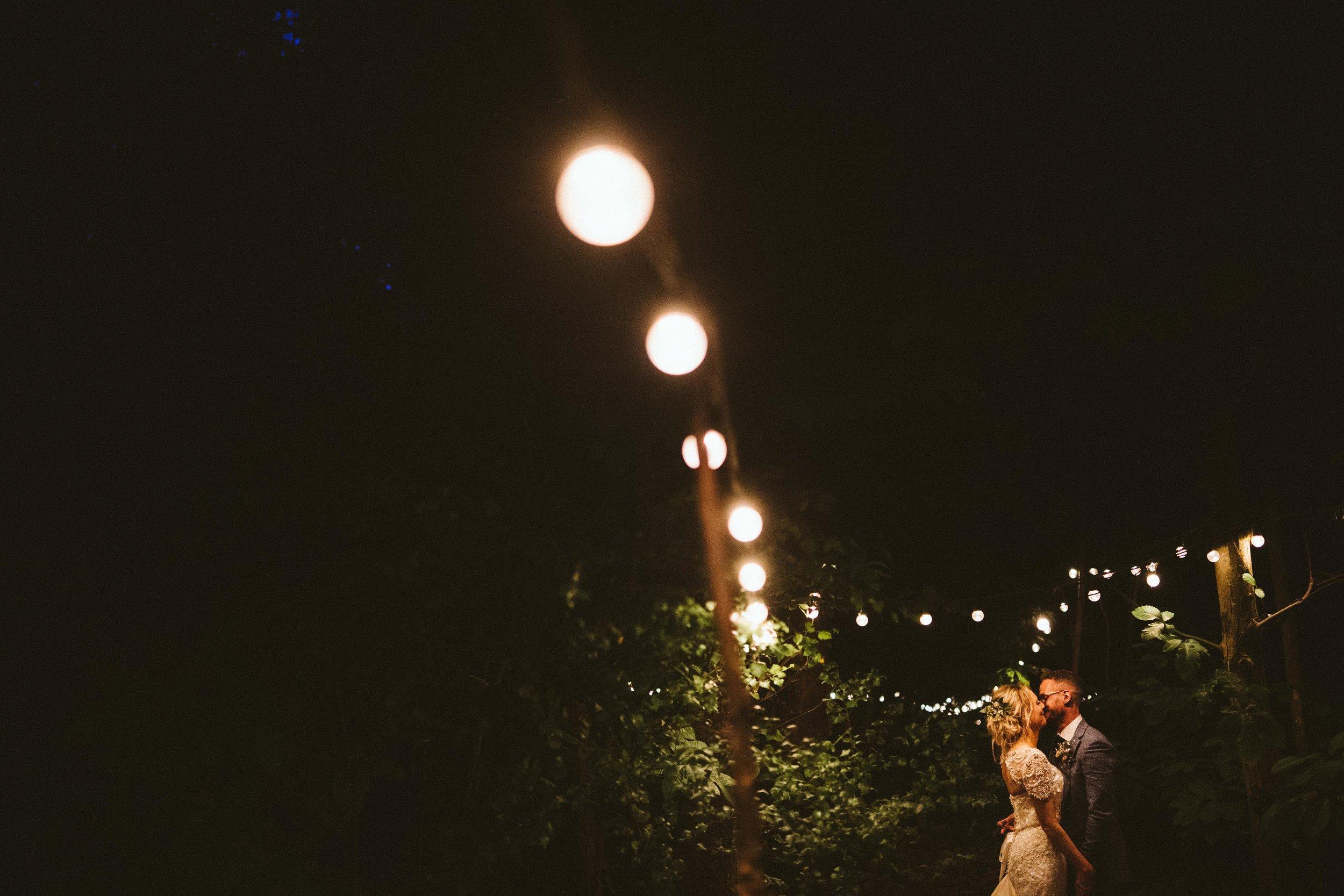 kent-wedding-photographer-04261.jpg