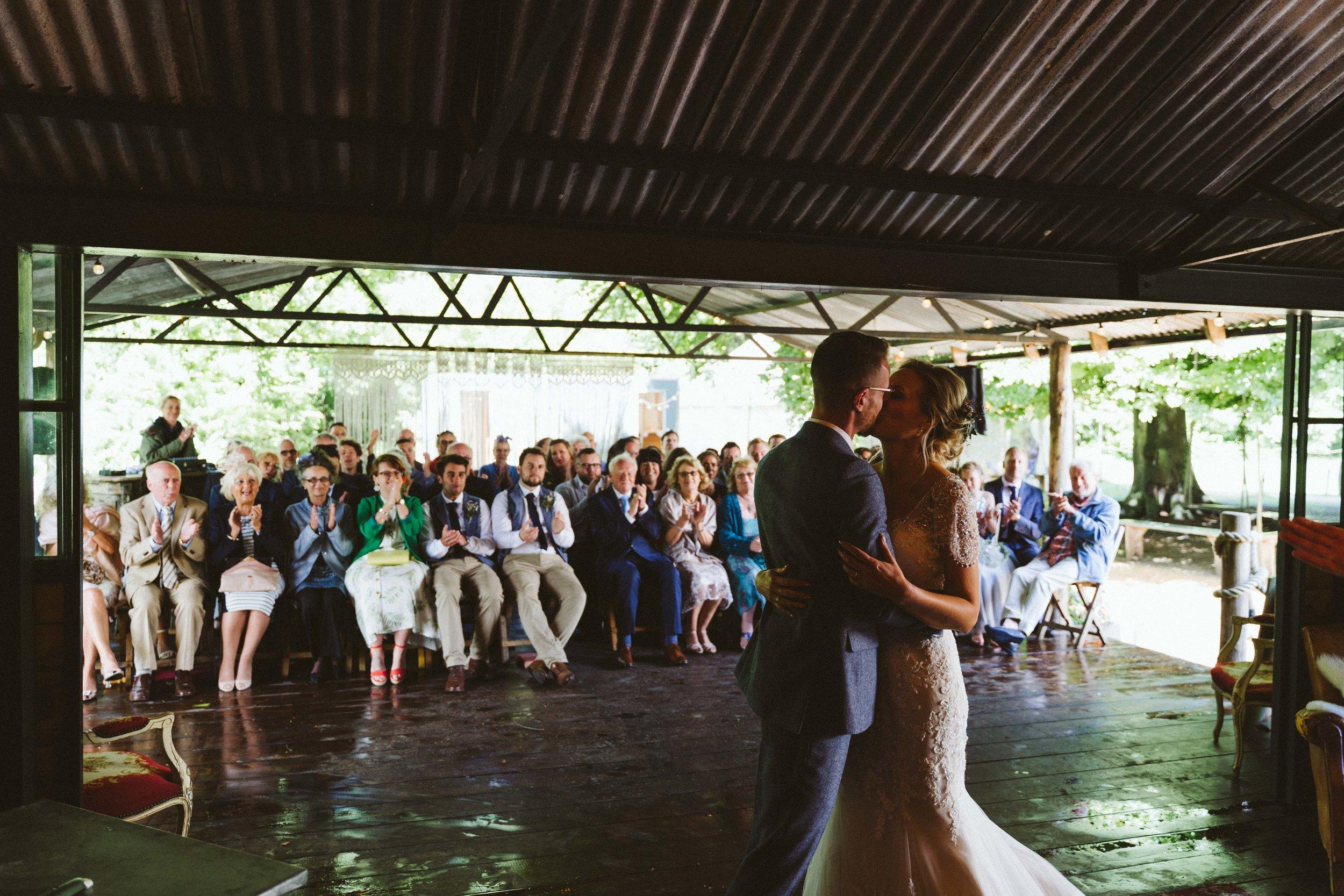 kent-wedding-photographer-108361.jpg