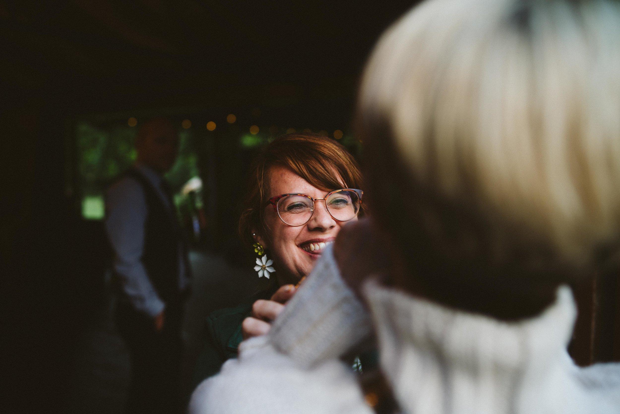 kent-wedding-photographer-03774.jpg