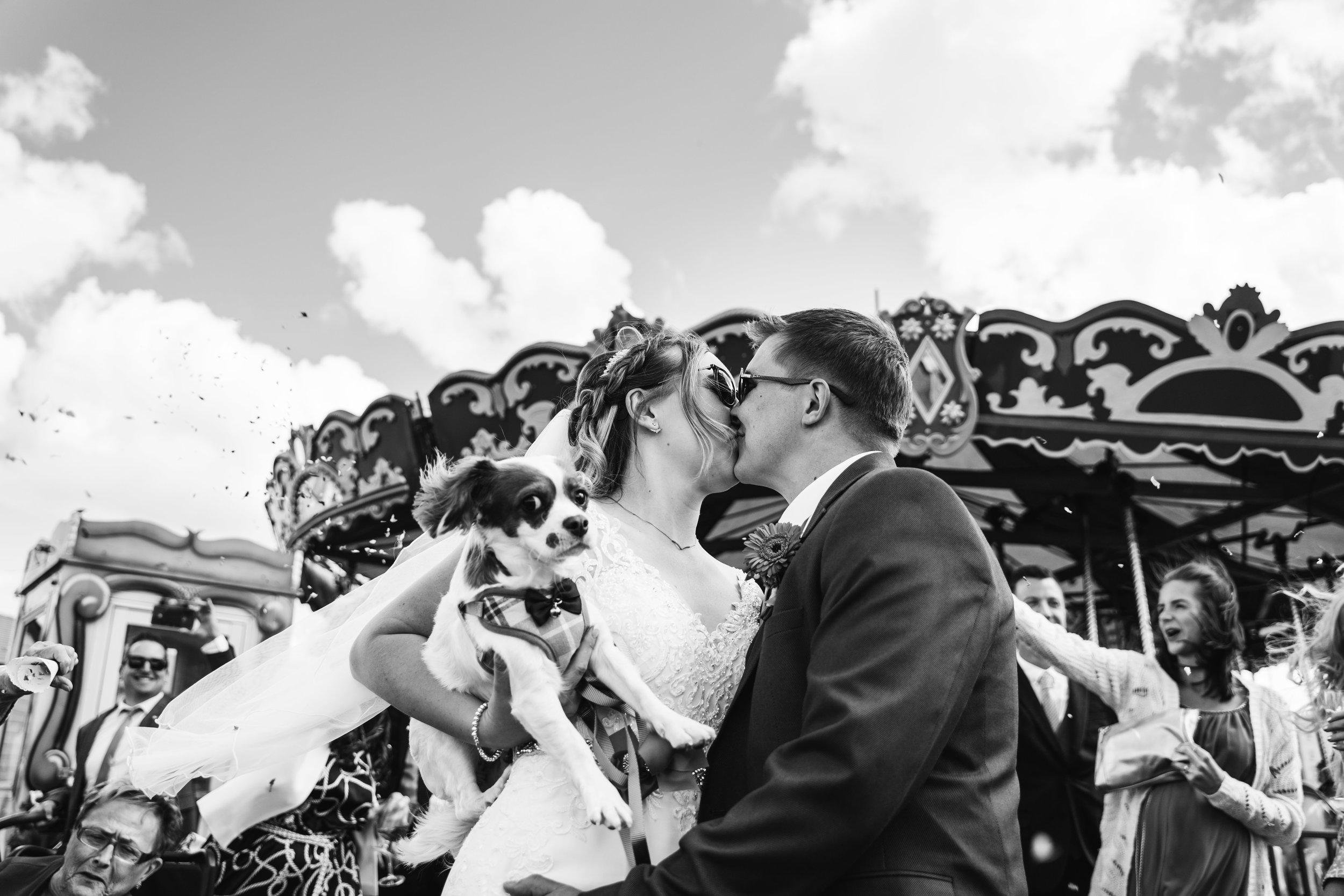 kent-wedding-photographer-100145.jpg