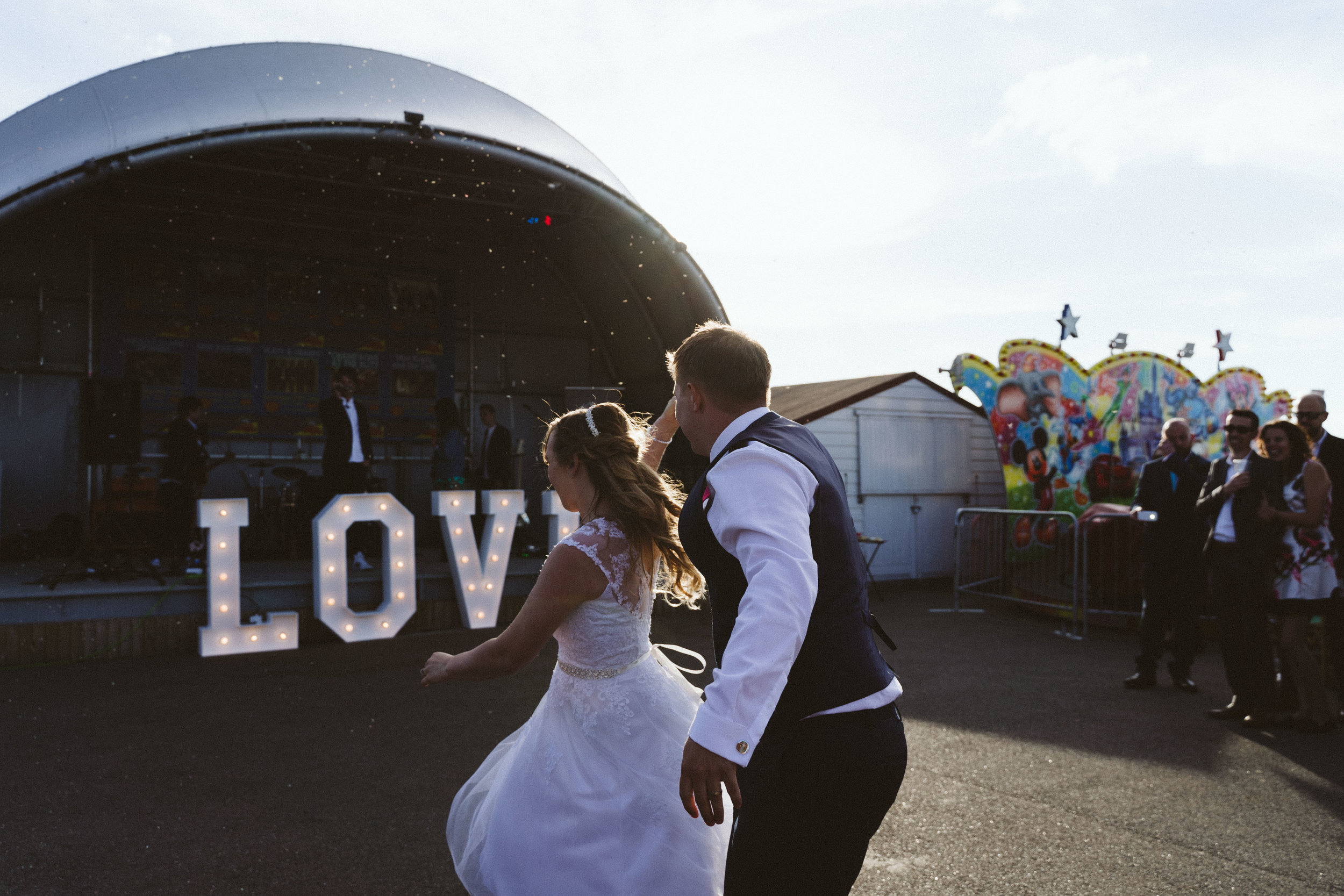 kent-wedding-photographer-100679.jpg