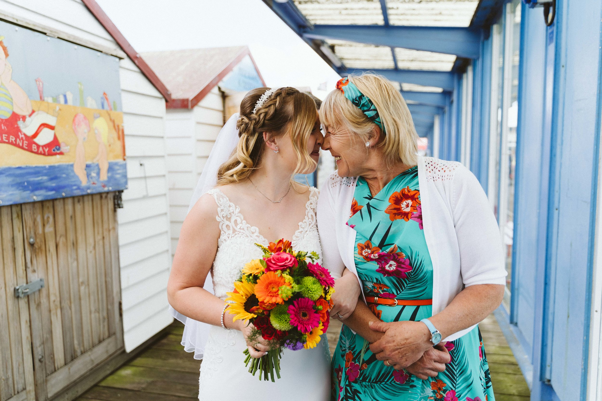 kent-wedding-photographer-109804.jpg