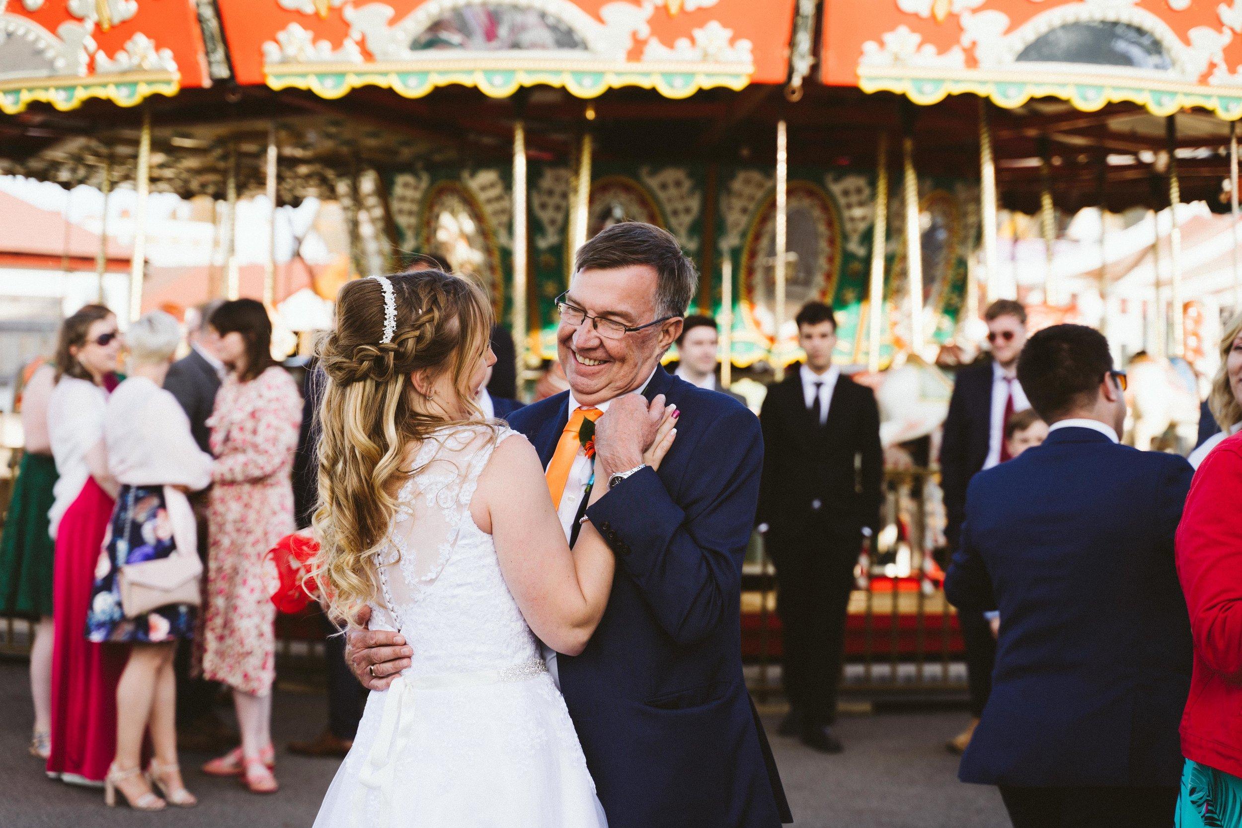 kent-wedding-photographer-100811.jpg