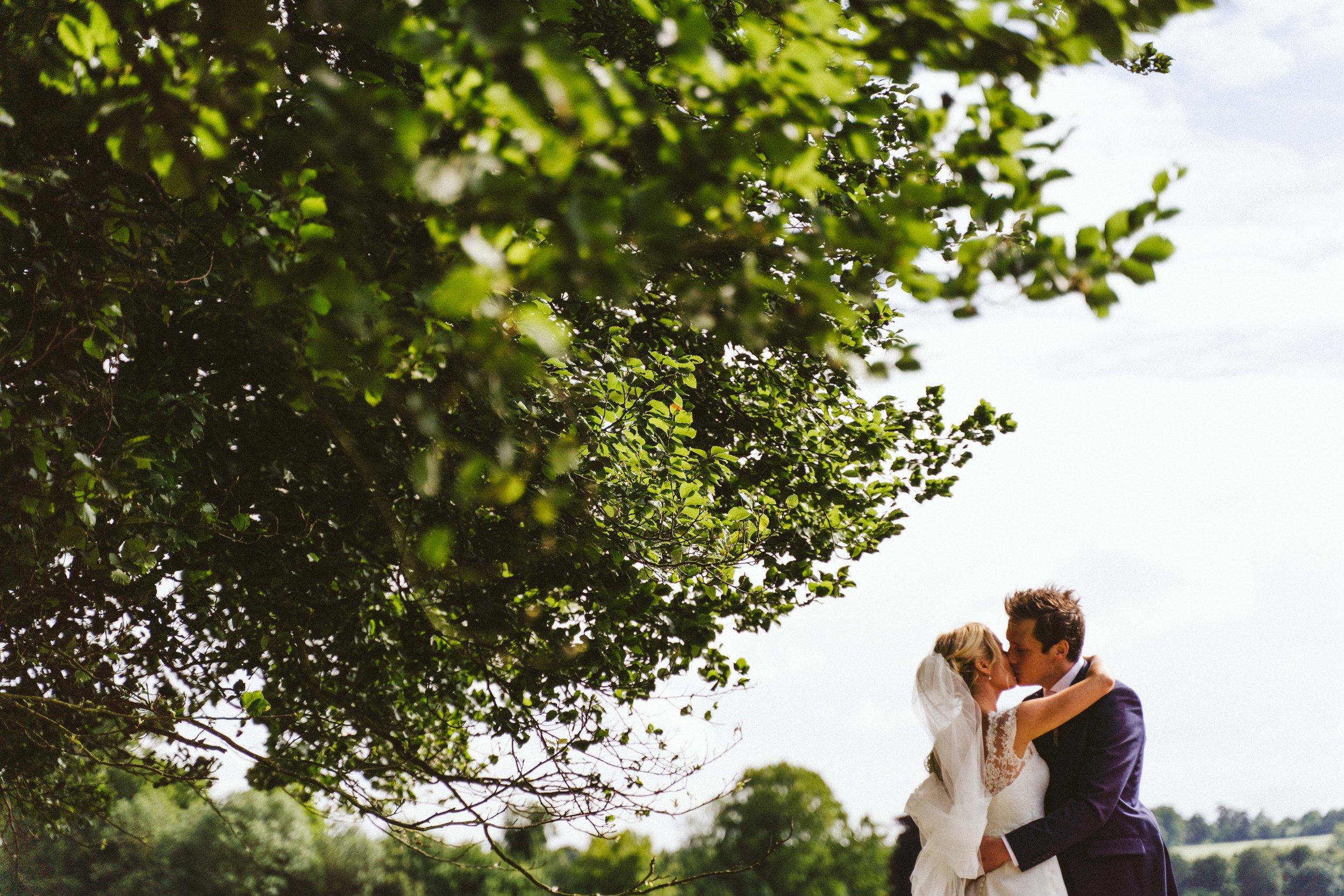 kent-wedding-photographer-102291.jpg