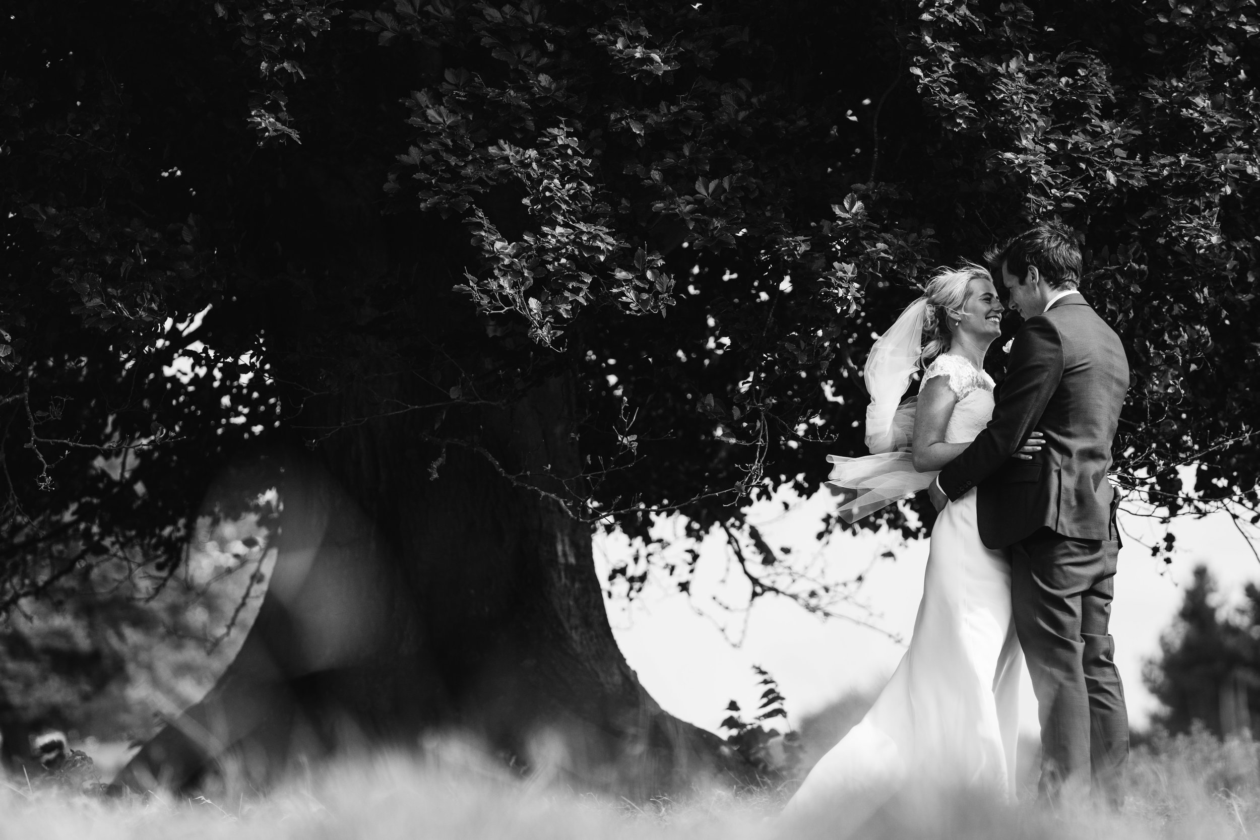 kent-wedding-photographer-209317.jpg