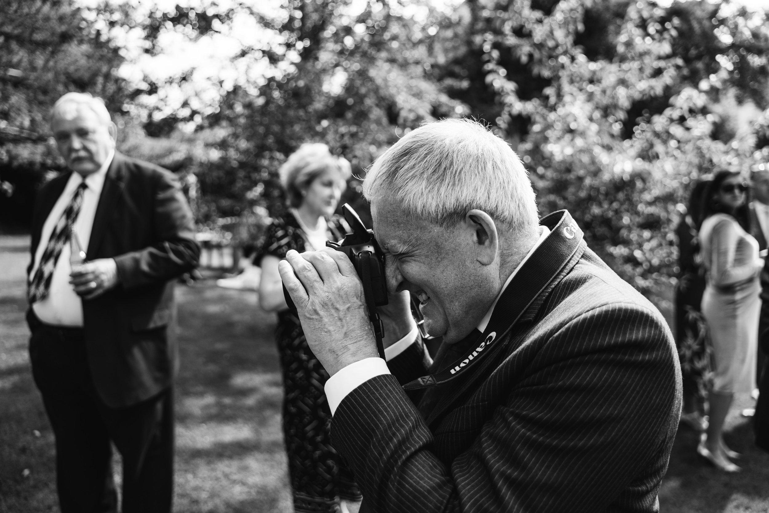 kent-wedding-photographer-102179.jpg