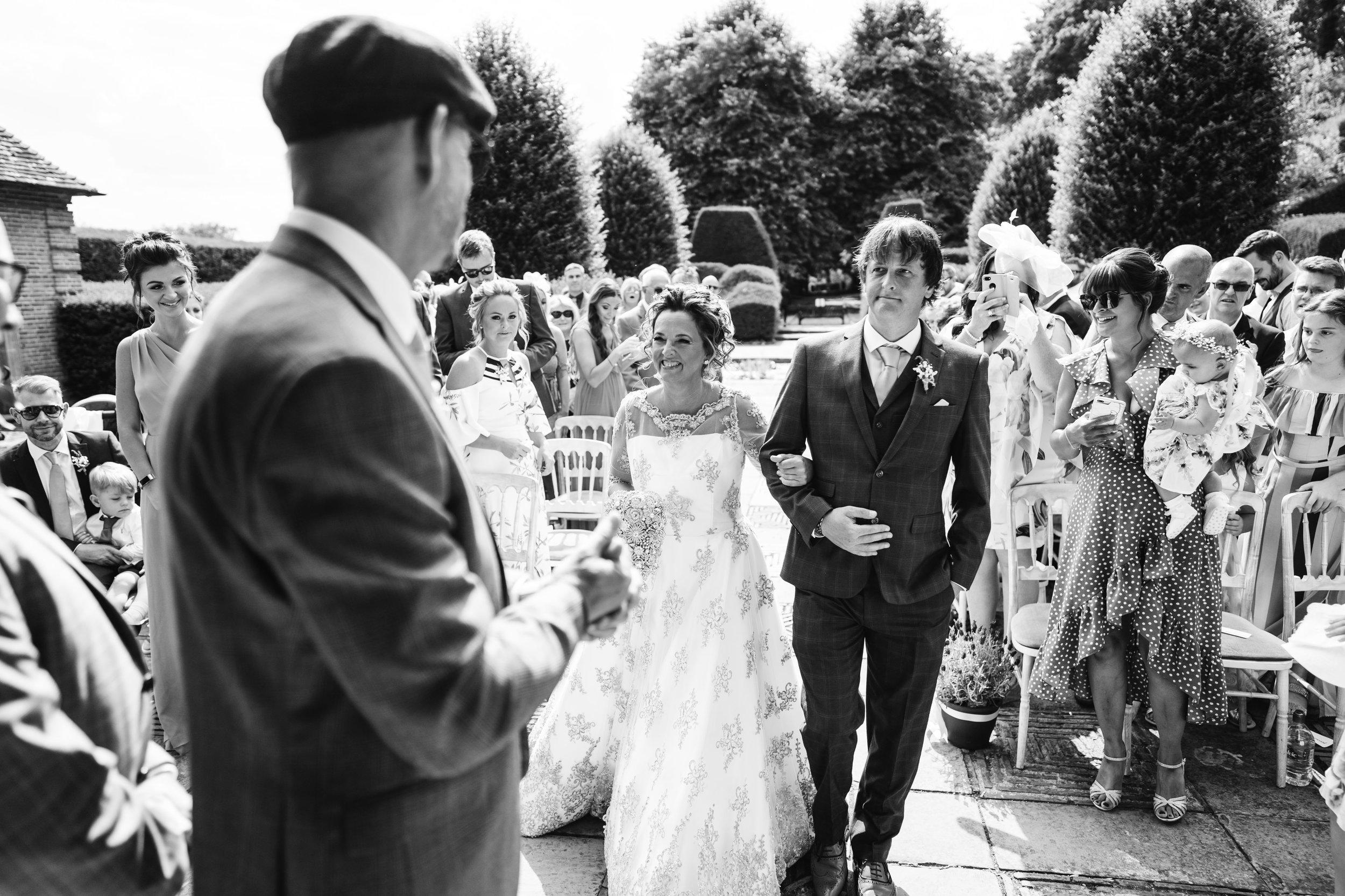 kent-wedding-photographer-09779.jpg