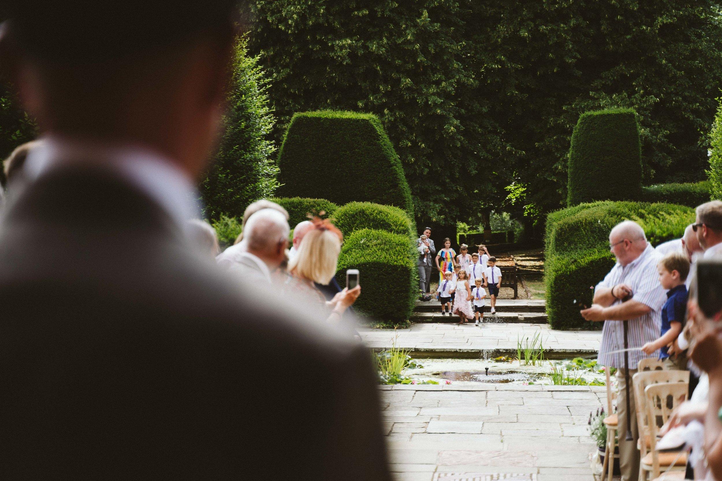 kent-wedding-photographer-103219.jpg