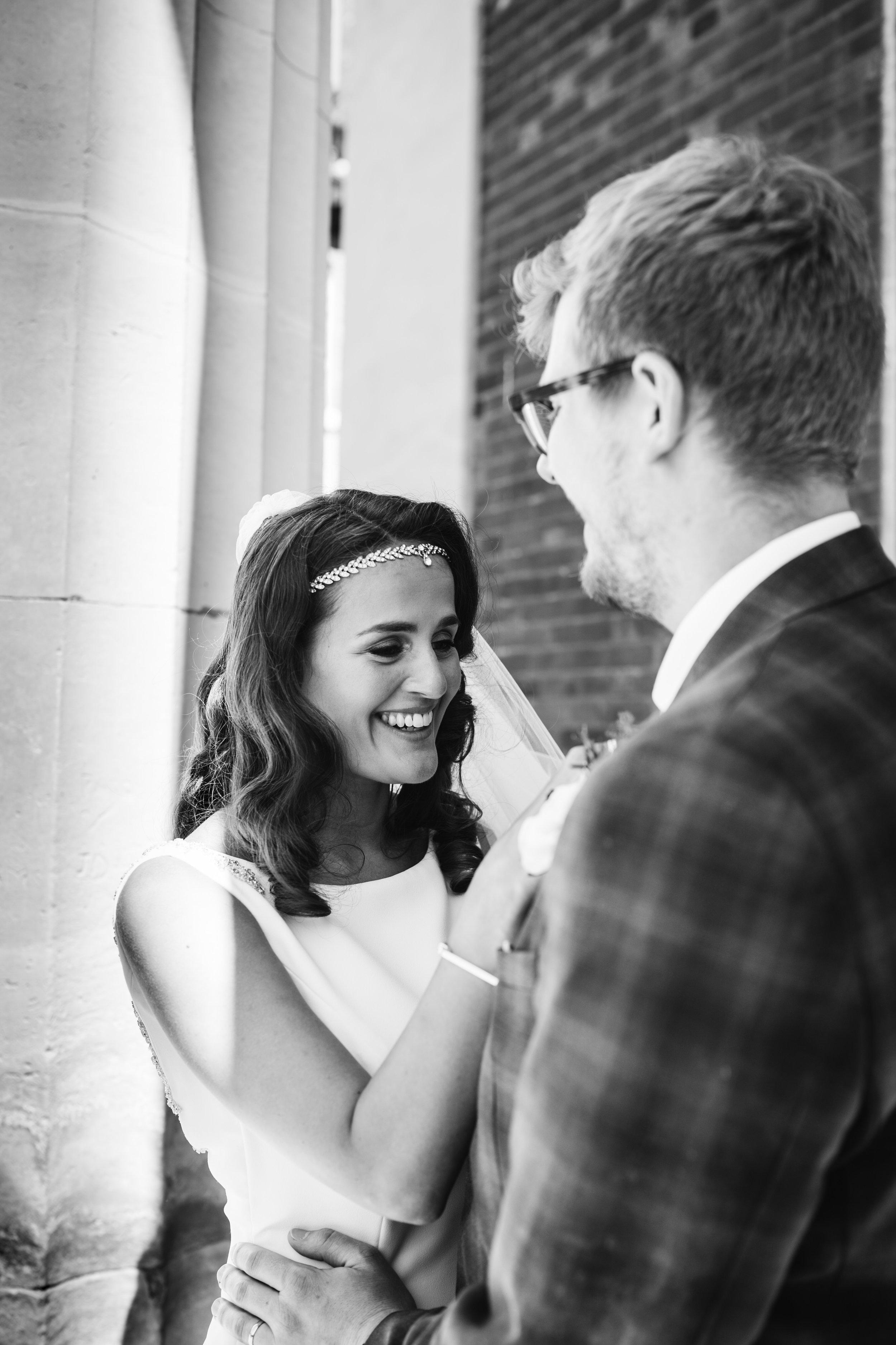 kent-wedding-photographer-07661.jpg