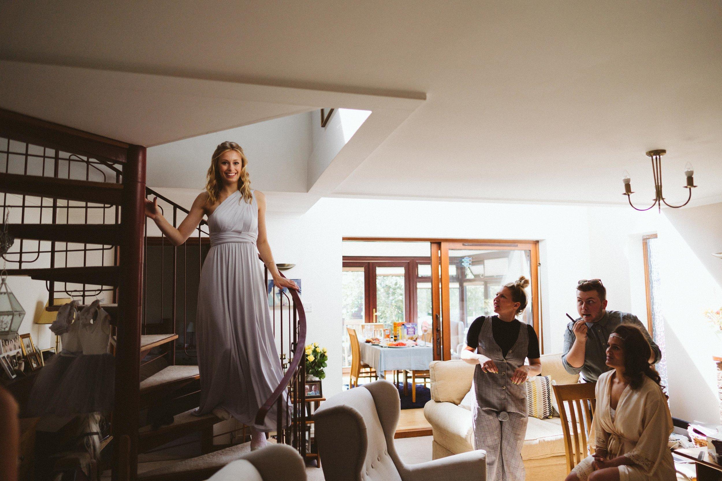 kent-wedding-photographer-107418.jpg