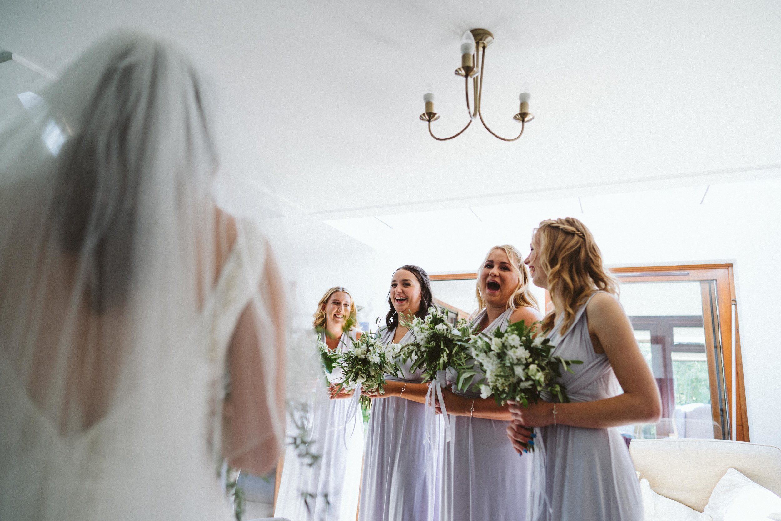 kent-wedding-photographer-107528.jpg