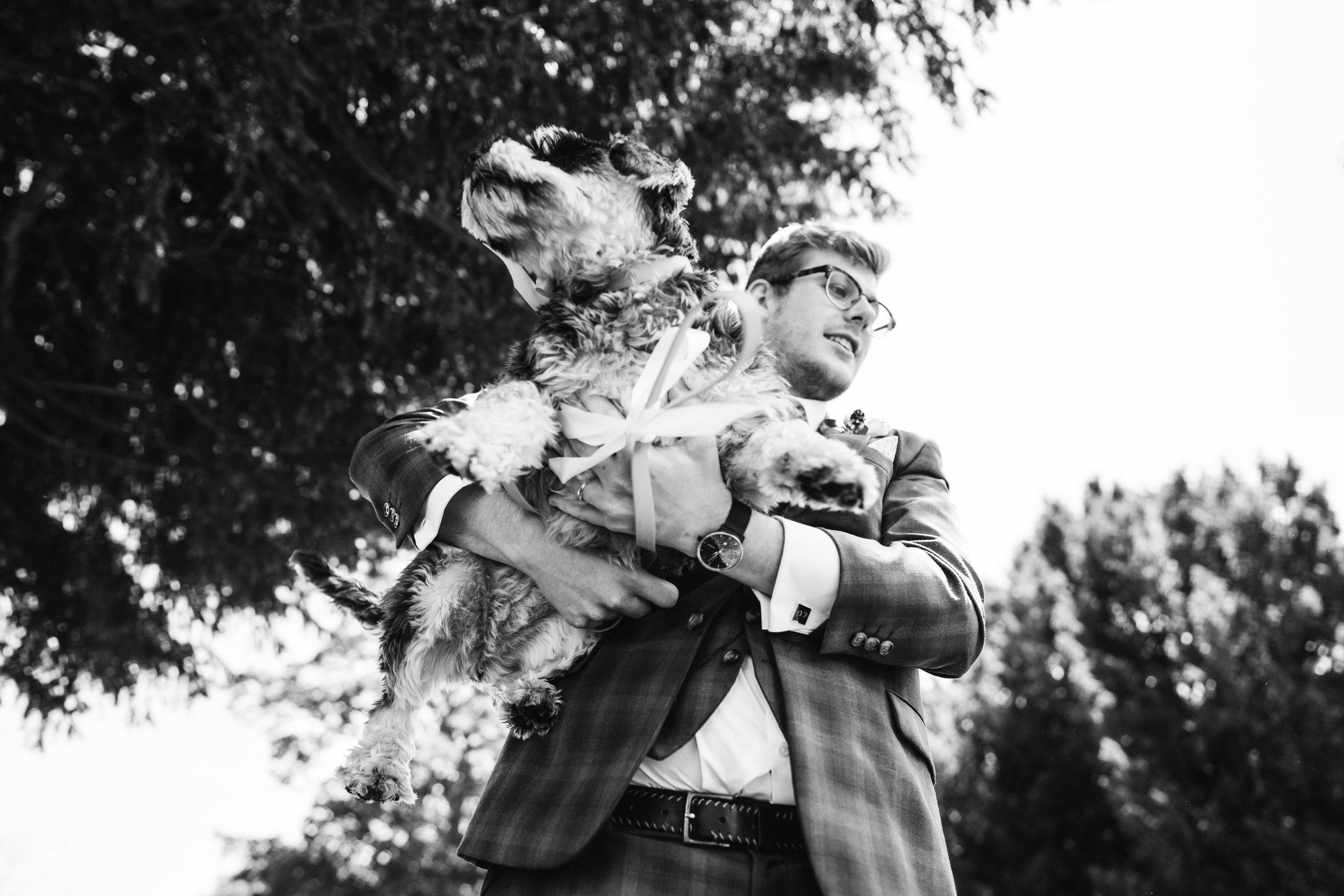 kent-wedding-photographer-107640.jpg