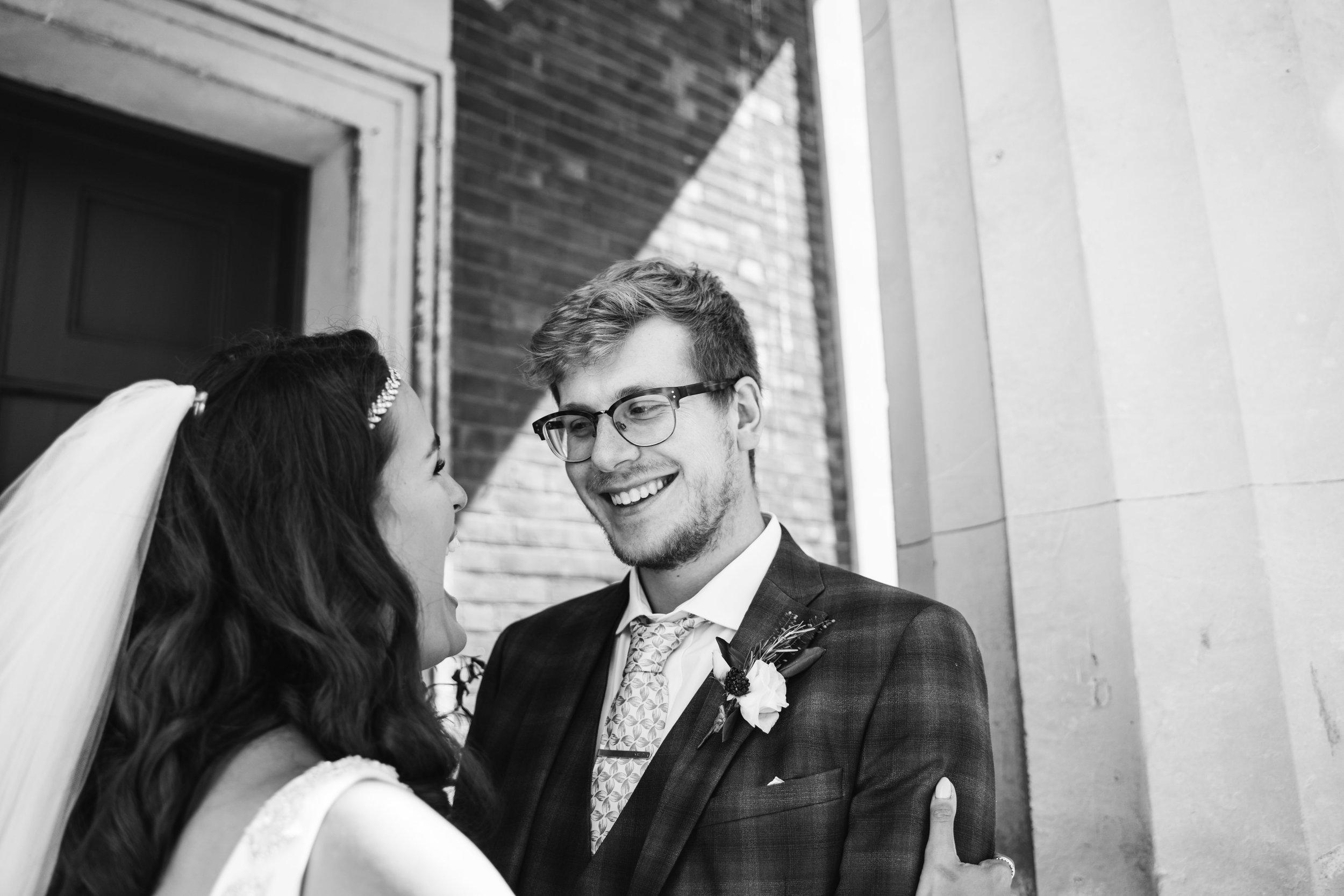 kent-wedding-photographer-107998.jpg