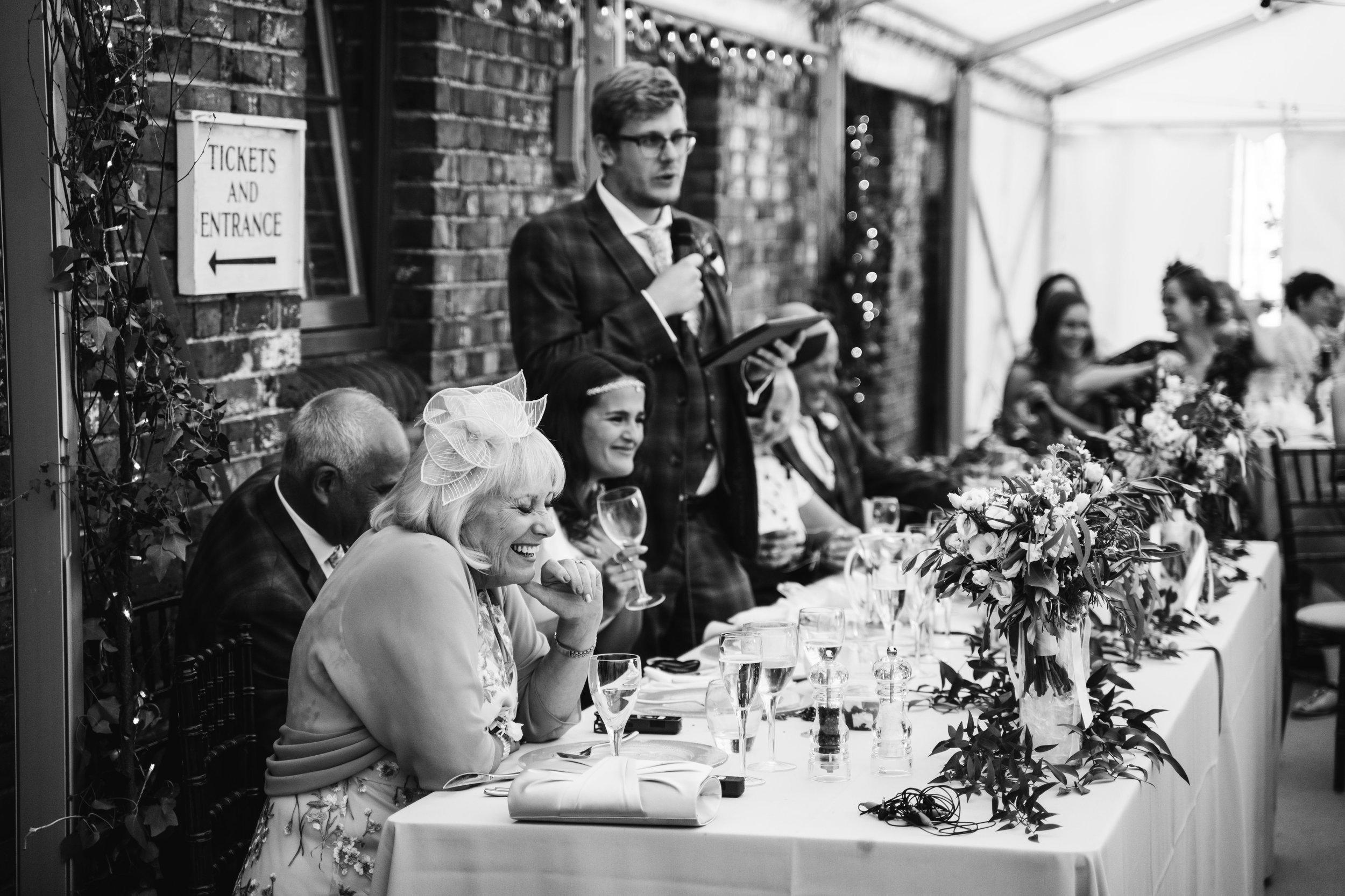 kent-wedding-photographer-108766.jpg