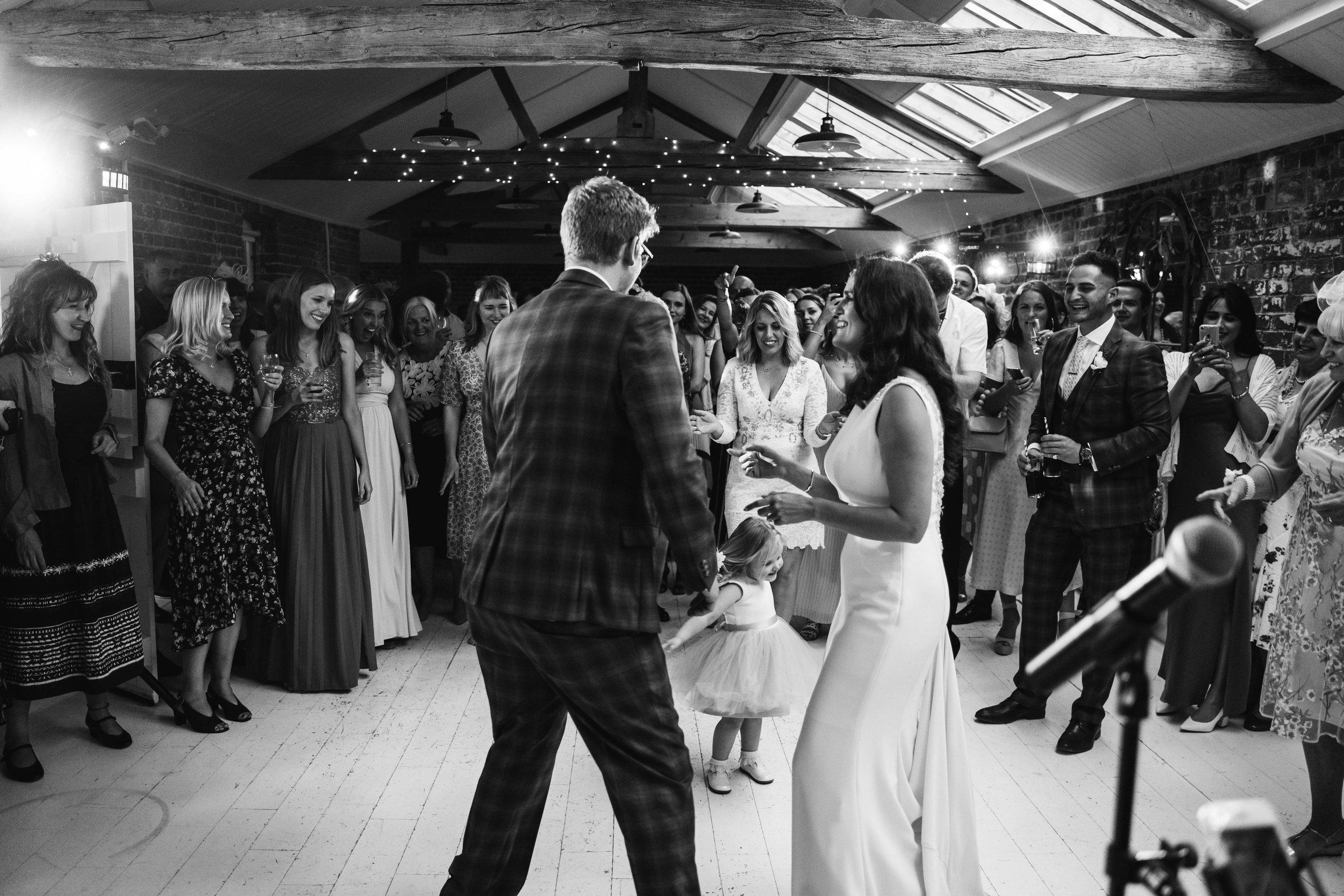 kent-wedding-photographer-108970.jpg