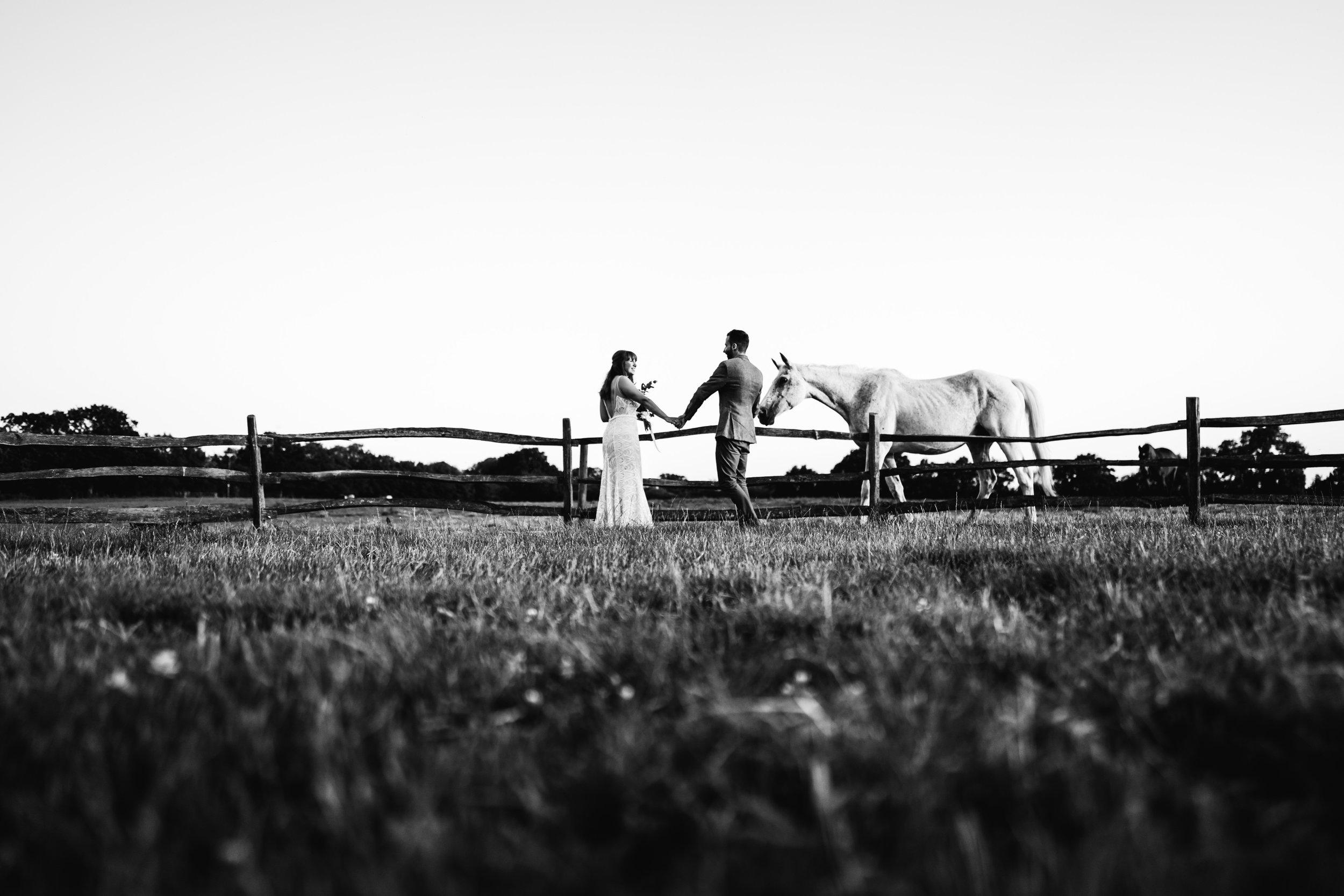 kent-wedding-photographer-100341.jpg
