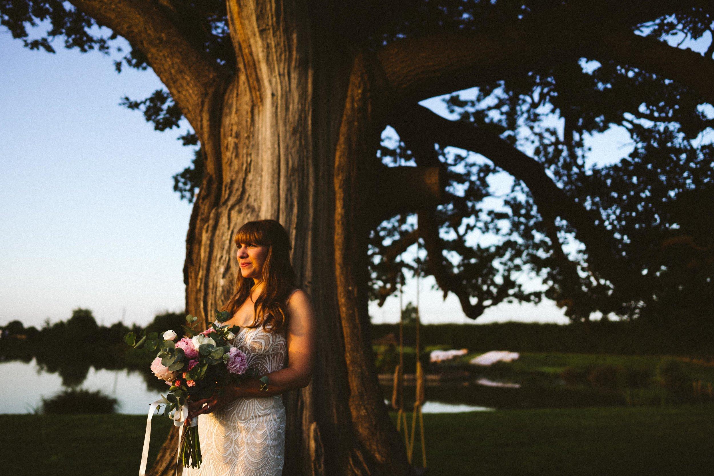 kent-wedding-photographer-100456.jpg