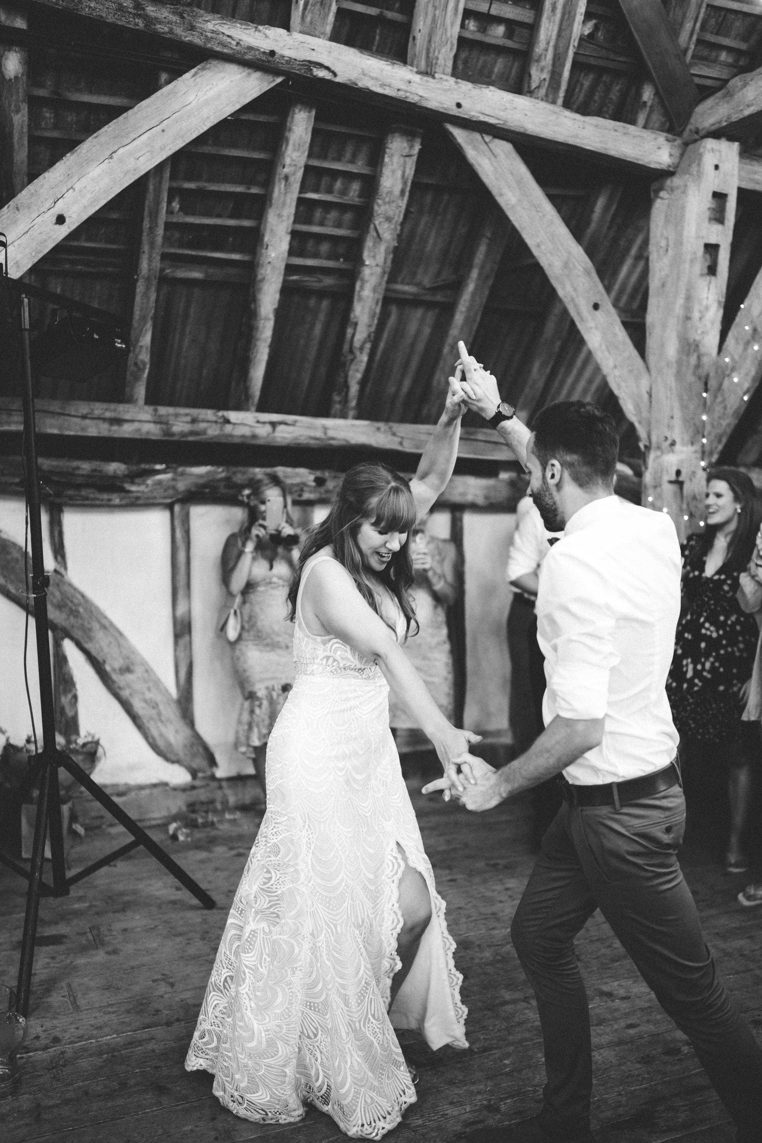 kent-wedding-photographer-100541.jpg