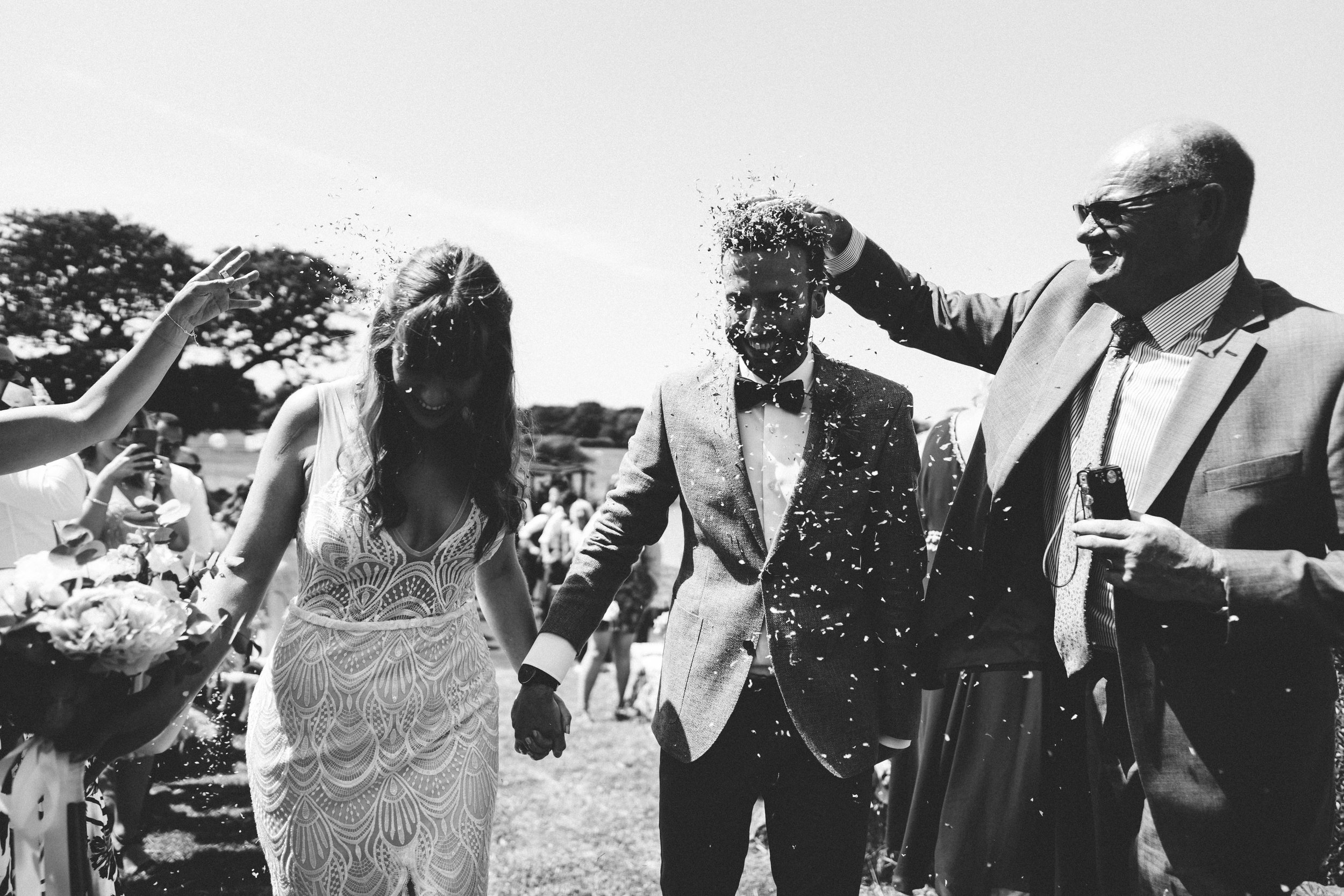 kent-wedding-photographer-109640.jpg