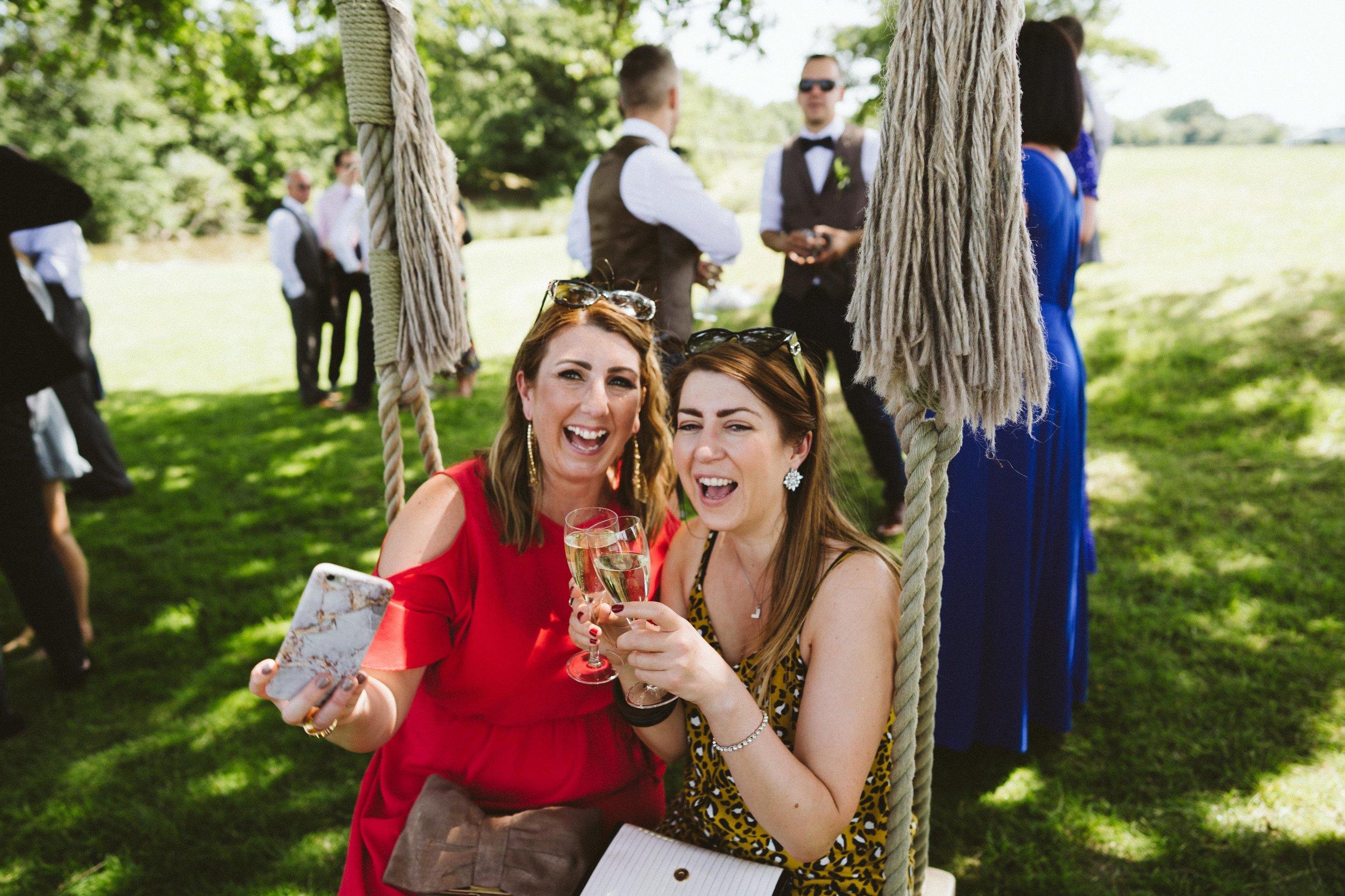 kent-wedding-photographer-109716.jpg