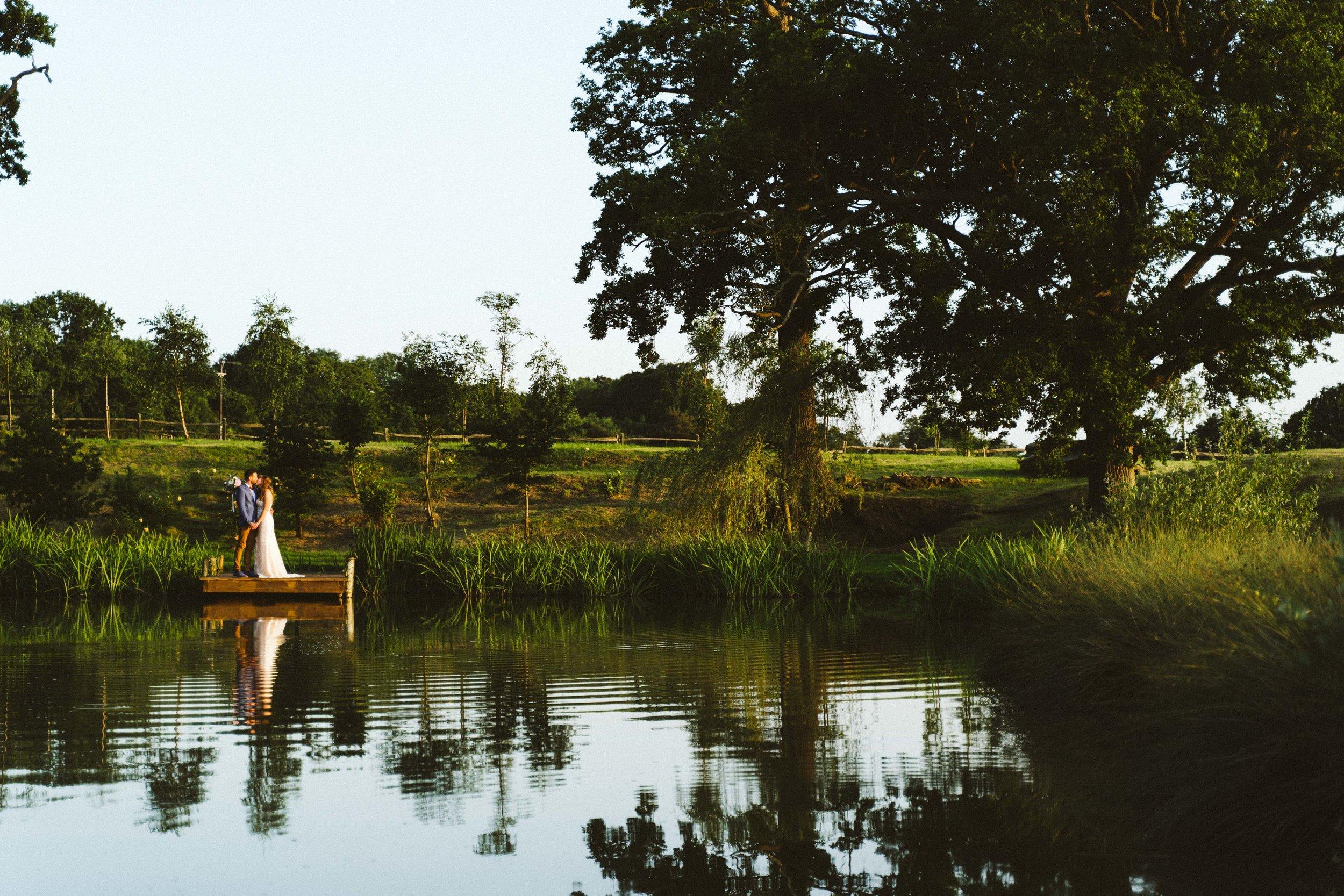 kent-wedding-photographer-08686.jpg