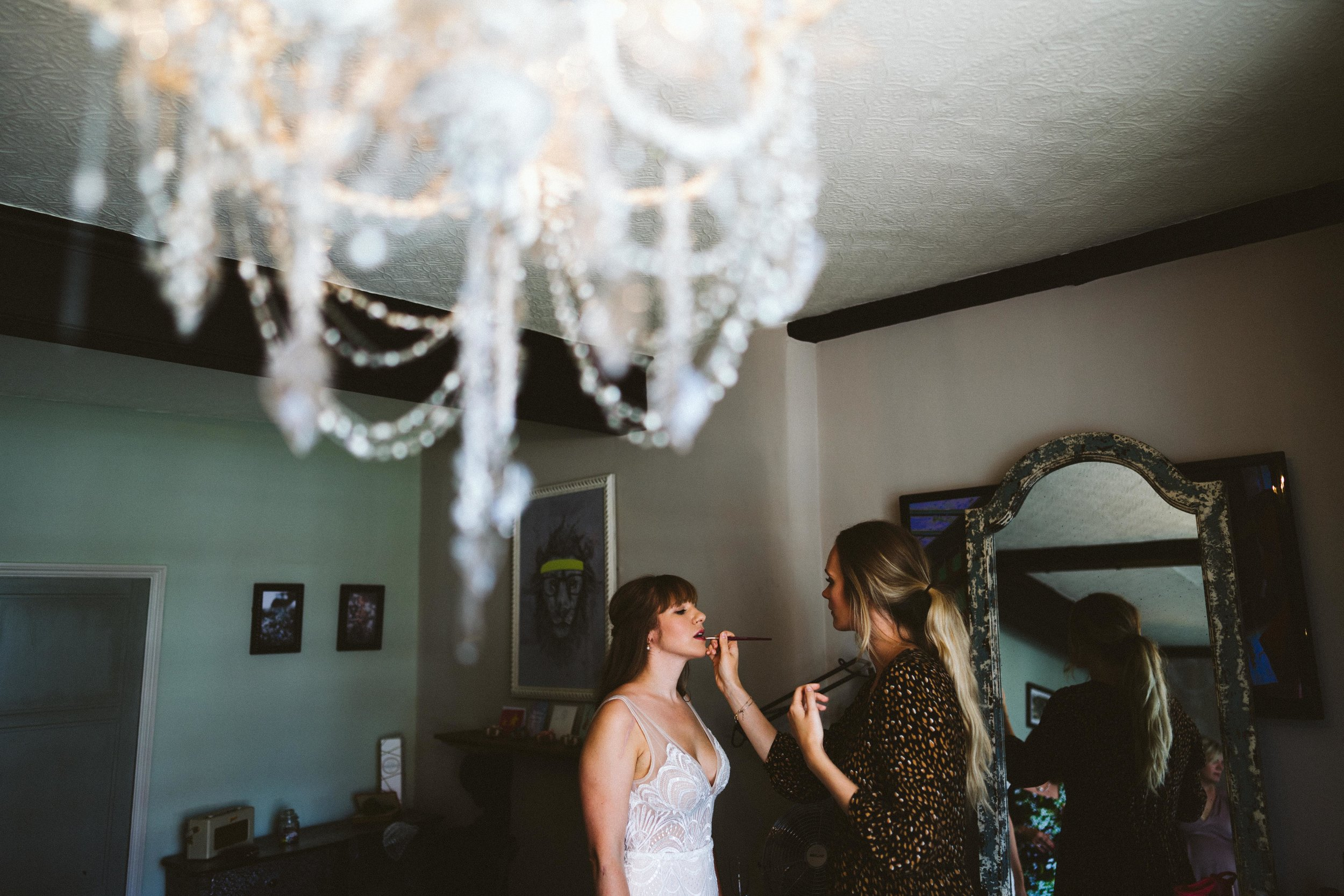 kent-wedding-photographer-109399.jpg