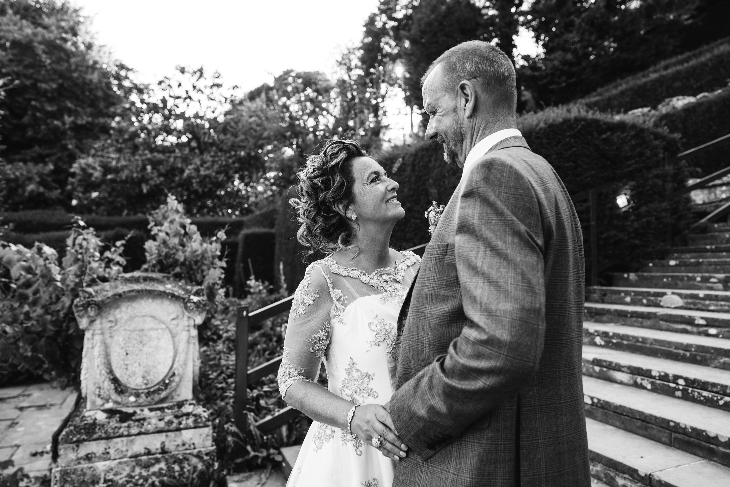 kent-wedding-photographer-00278.jpg