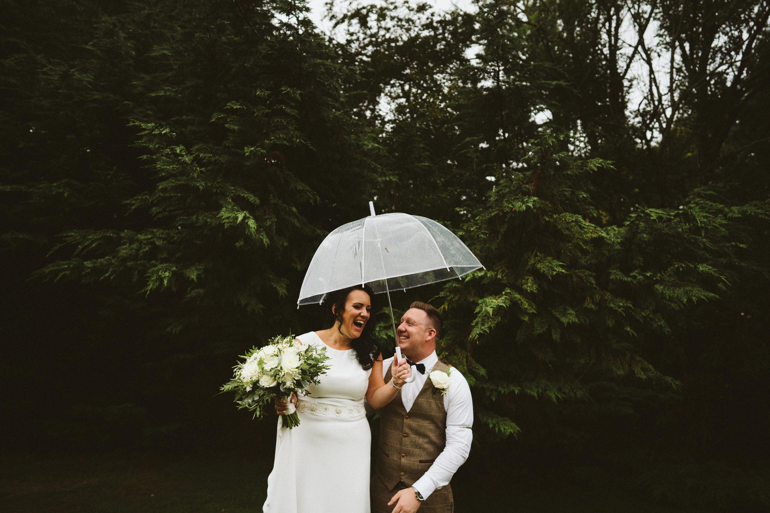 kent-wedding-photographer-05497.jpg