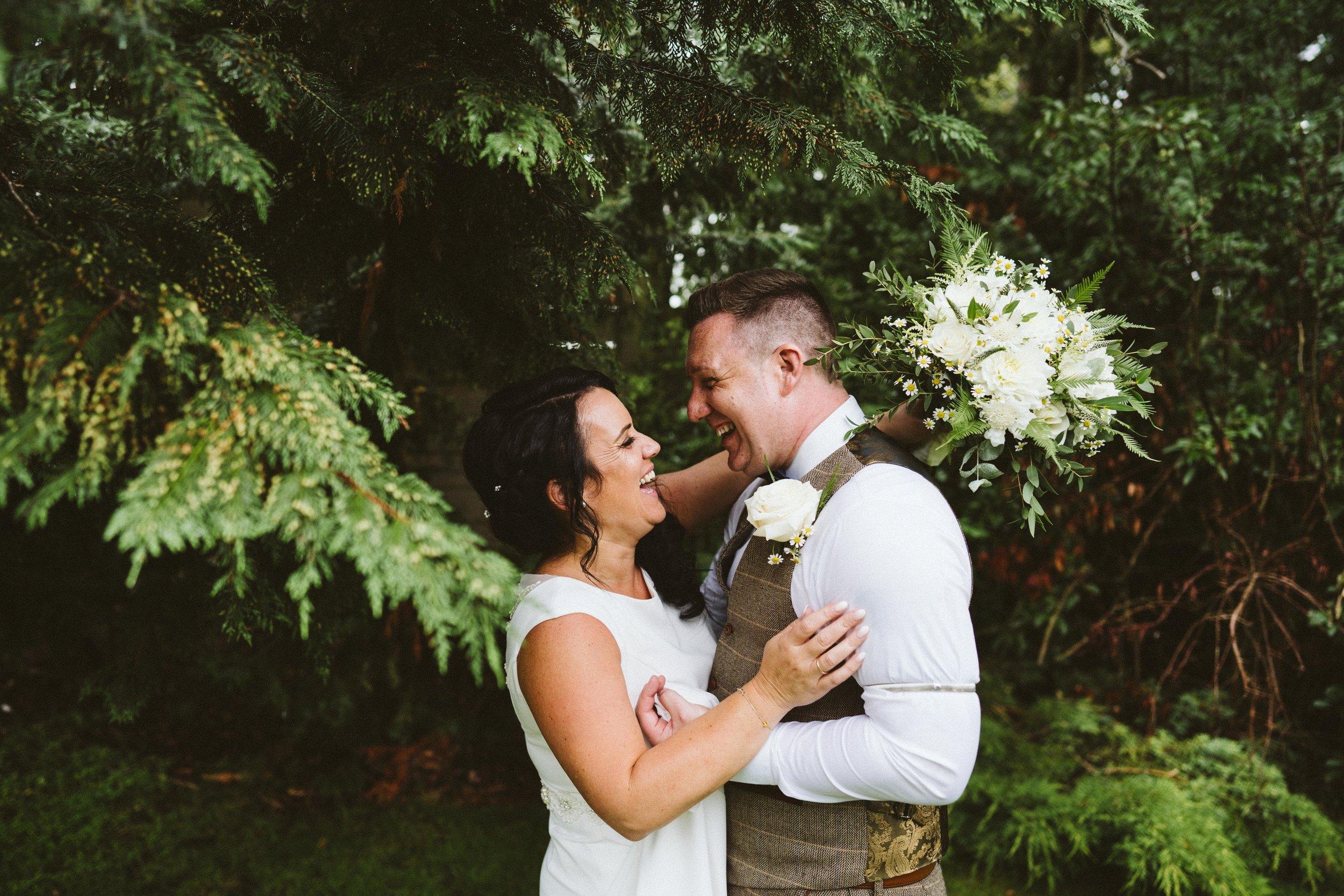 kent-wedding-photographer-05440.jpg