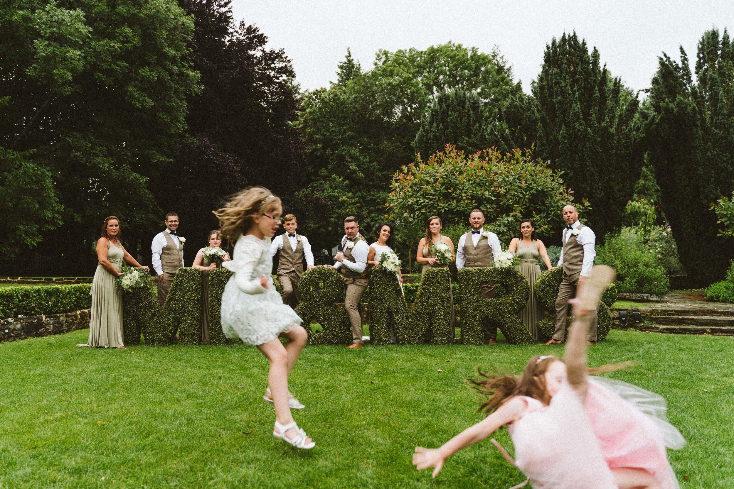 kent-wedding-photographer-107901.jpg