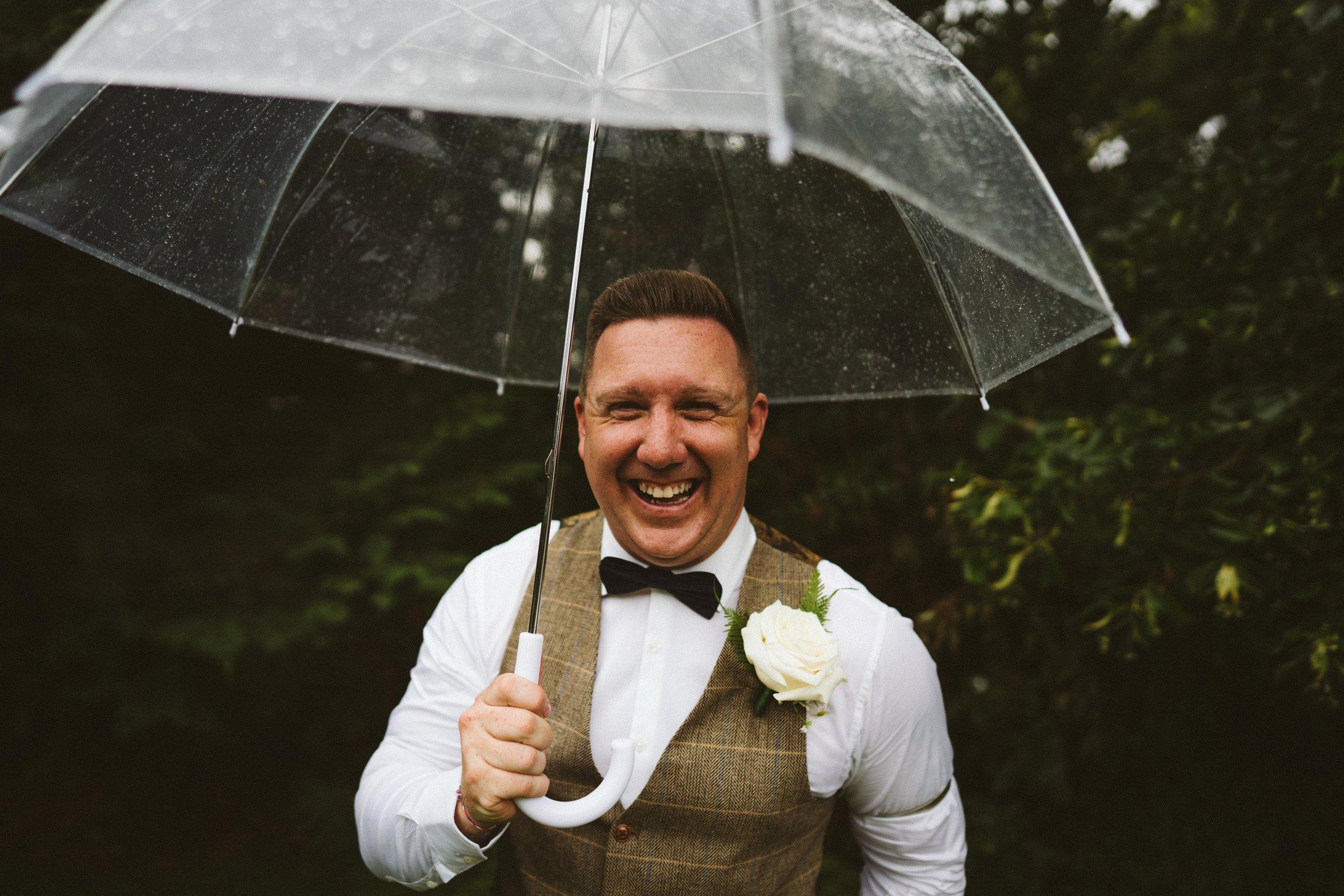 kent-wedding-photographer-05523.jpg