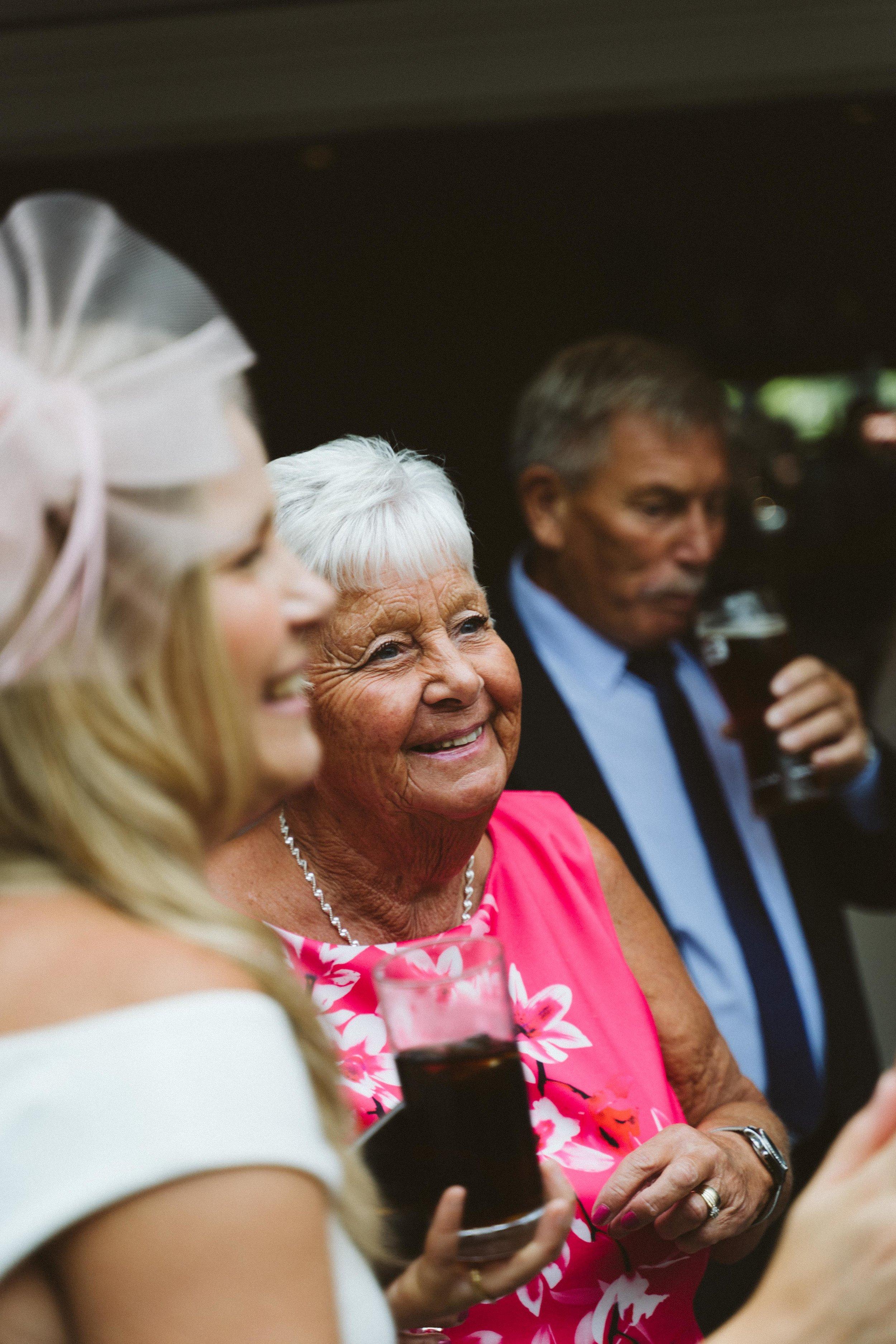 kent-wedding-photographer-107496.jpg