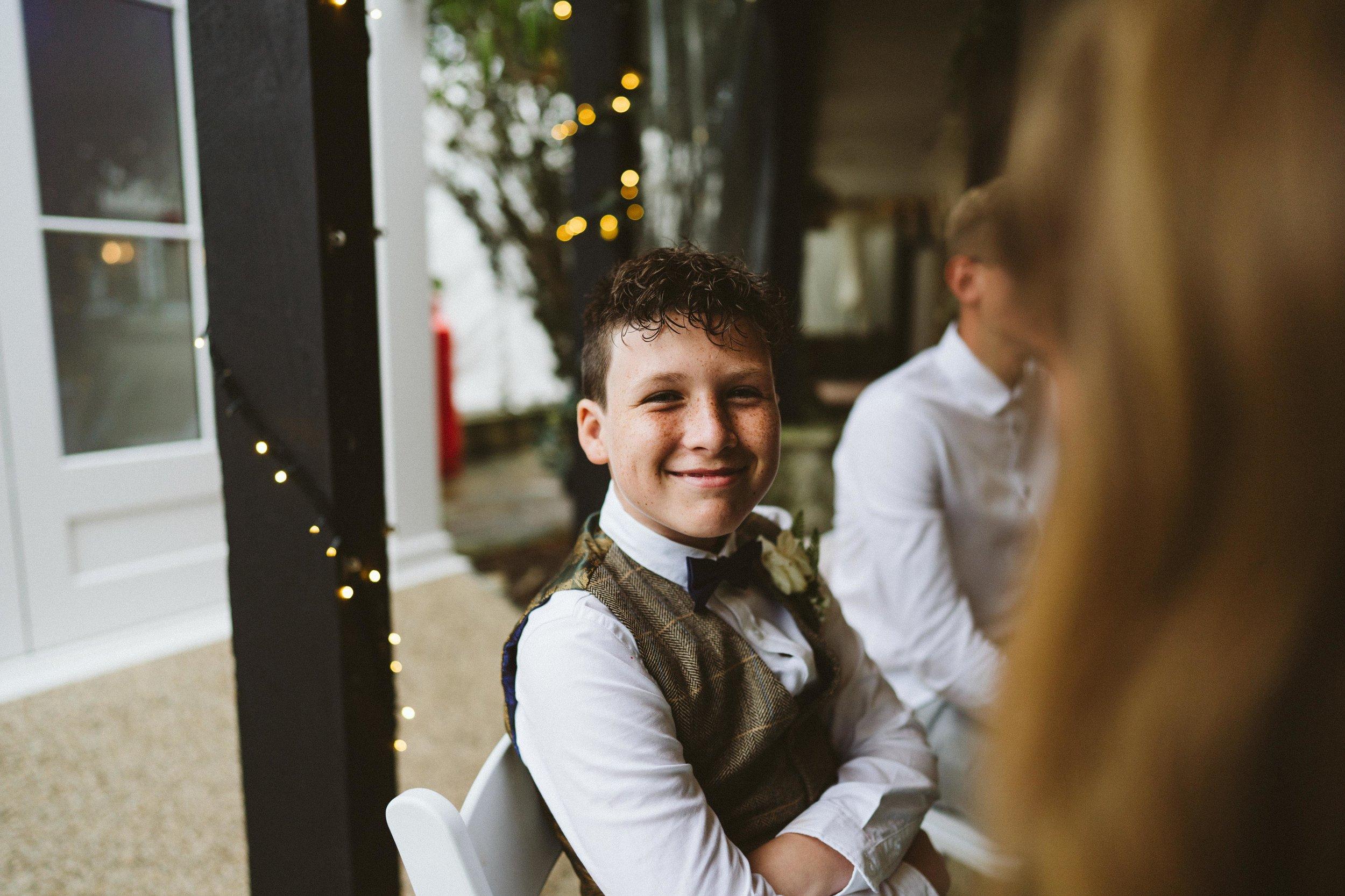 kent-wedding-photographer-05946.jpg