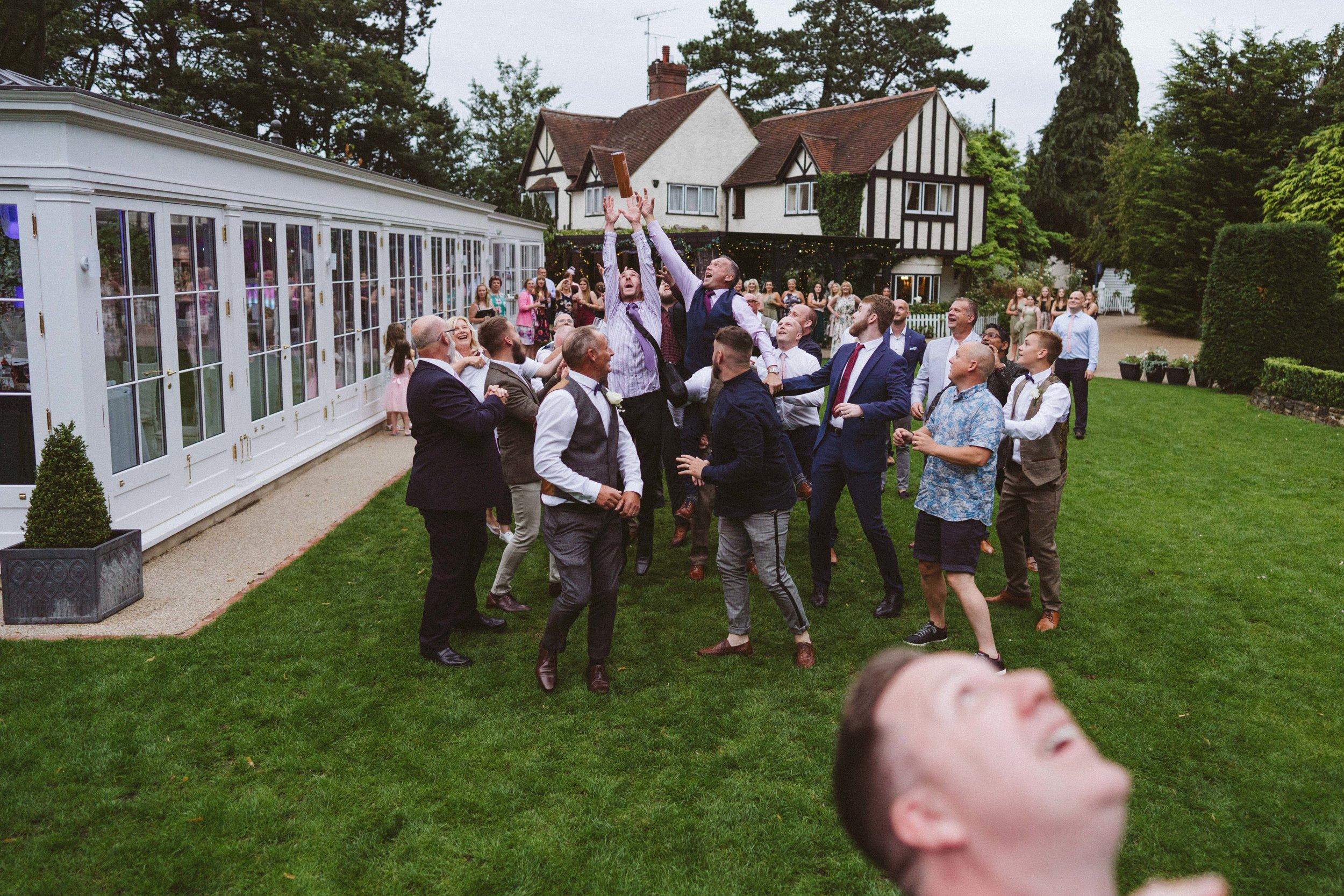 kent-wedding-photographer-05996.jpg