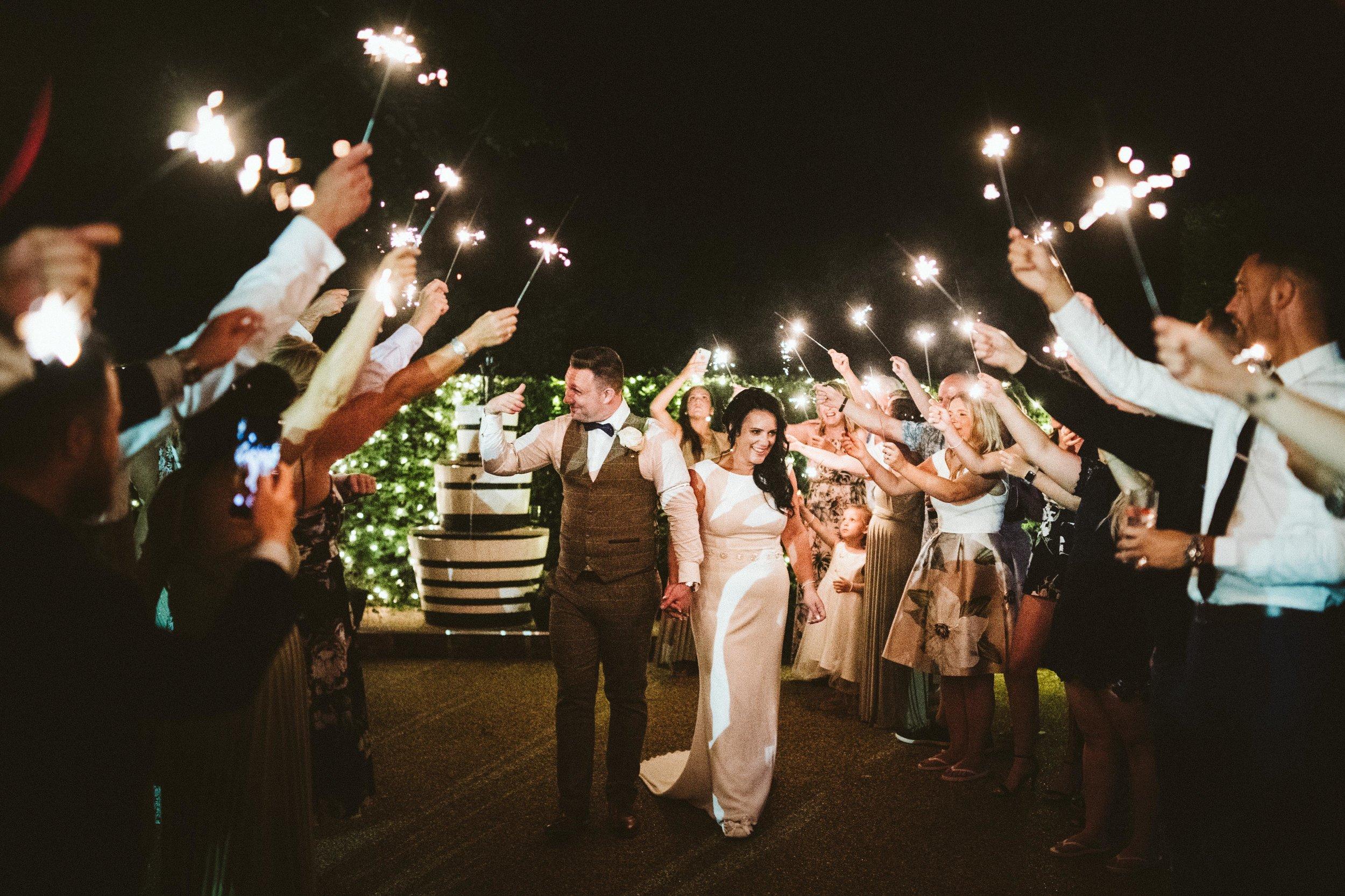kent-wedding-photography-06179.jpg