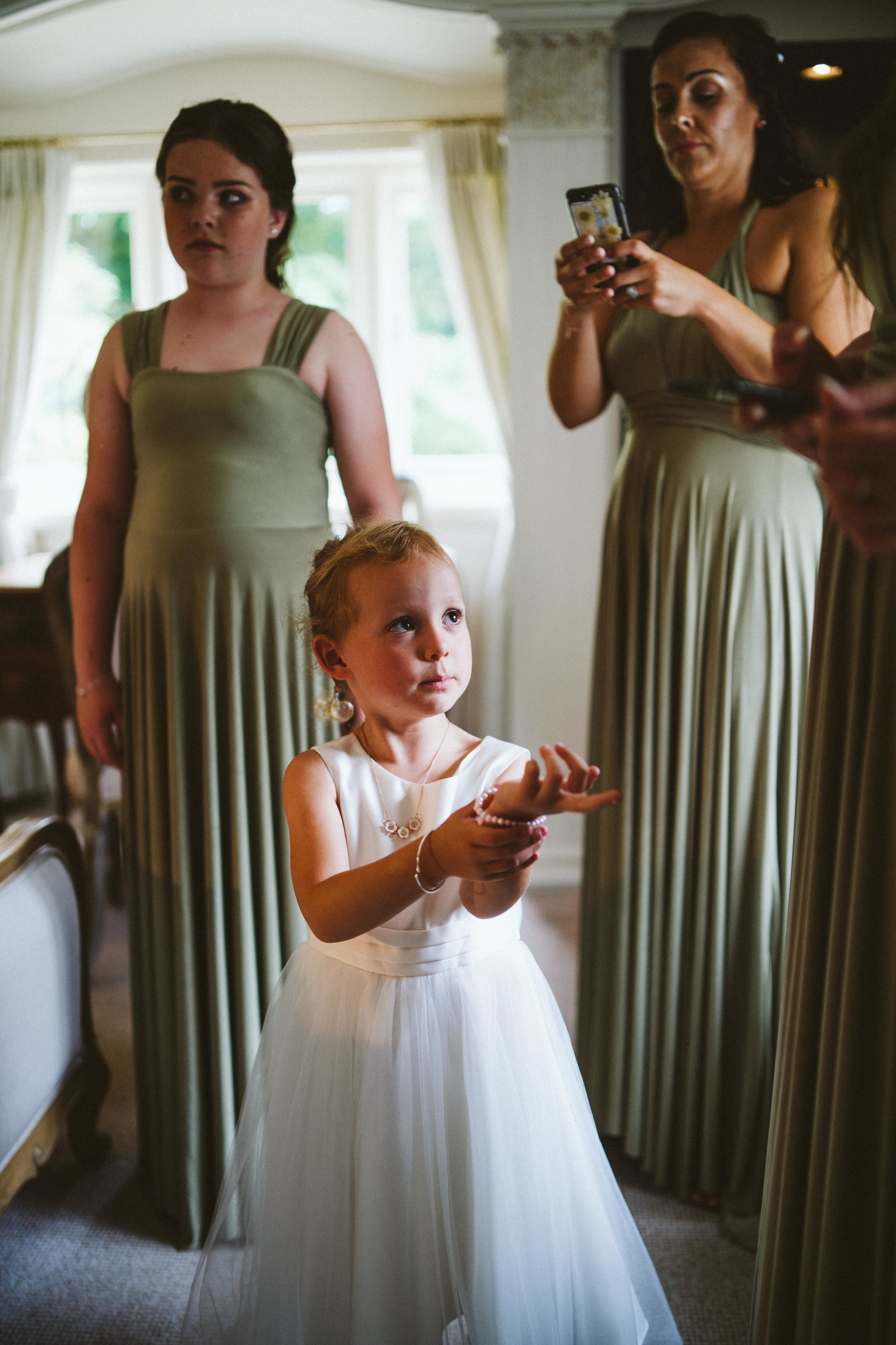 kent-wedding-photographer-107279.jpg