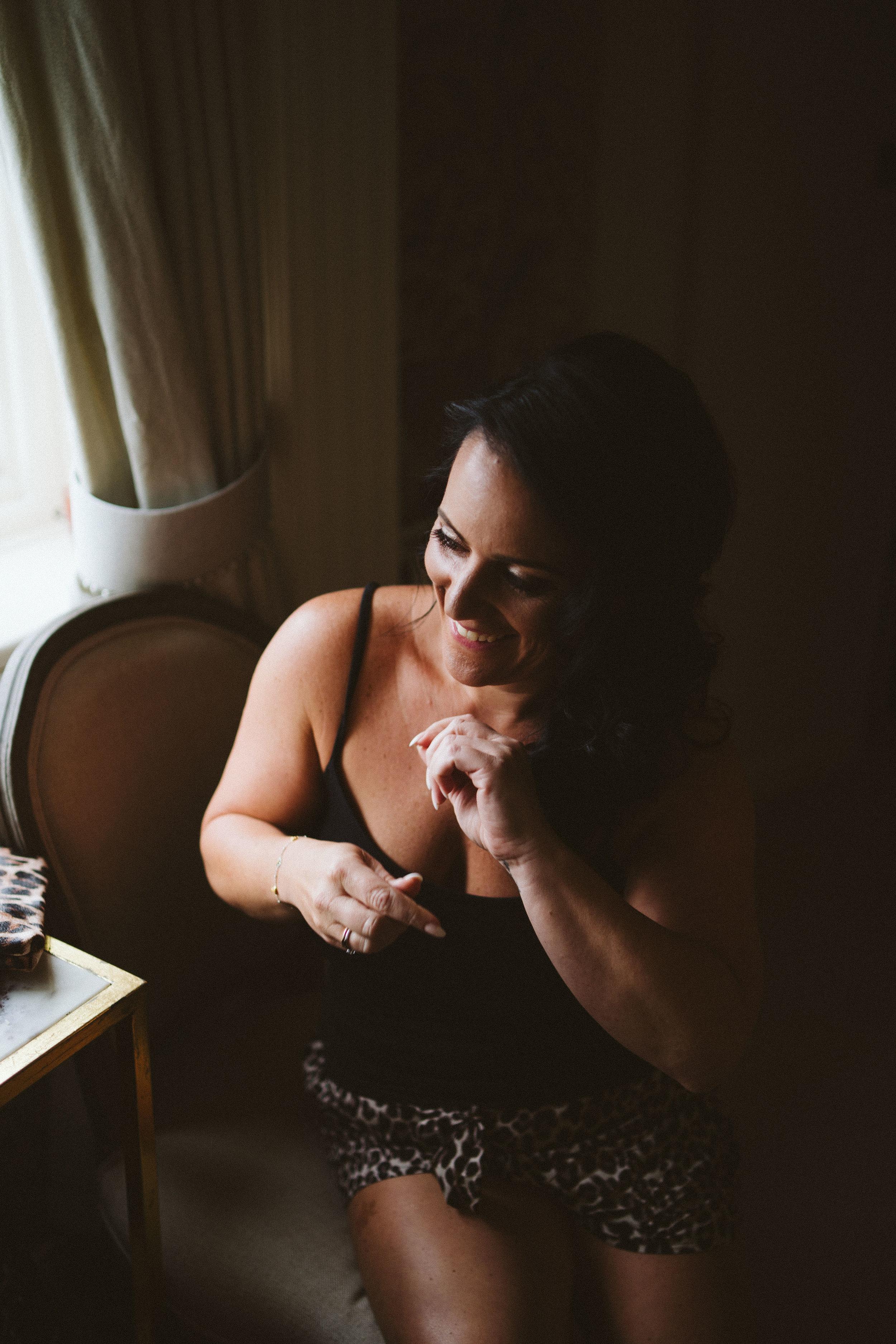 kent-wedding-photographer-107253.jpg