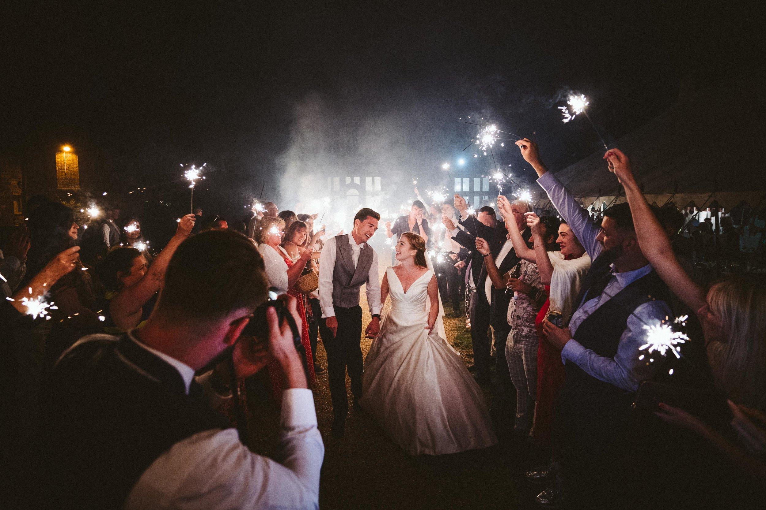 kent-wedding-photographer-100494.jpg