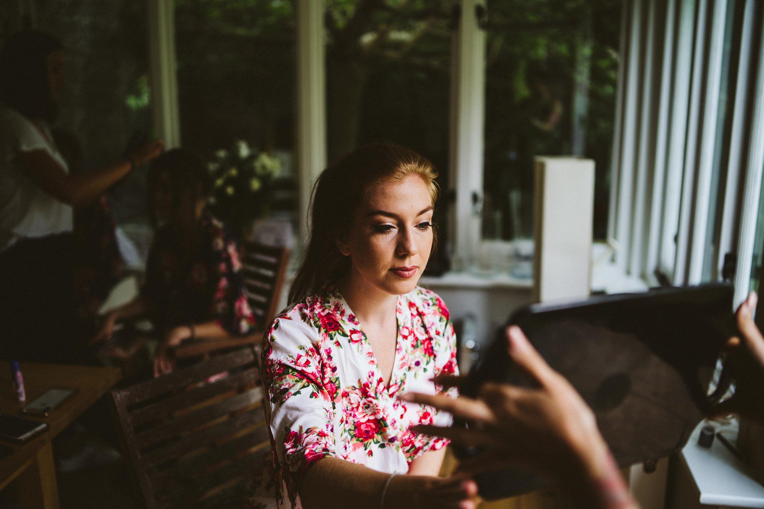 kent-wedding-photographer-108377.jpg