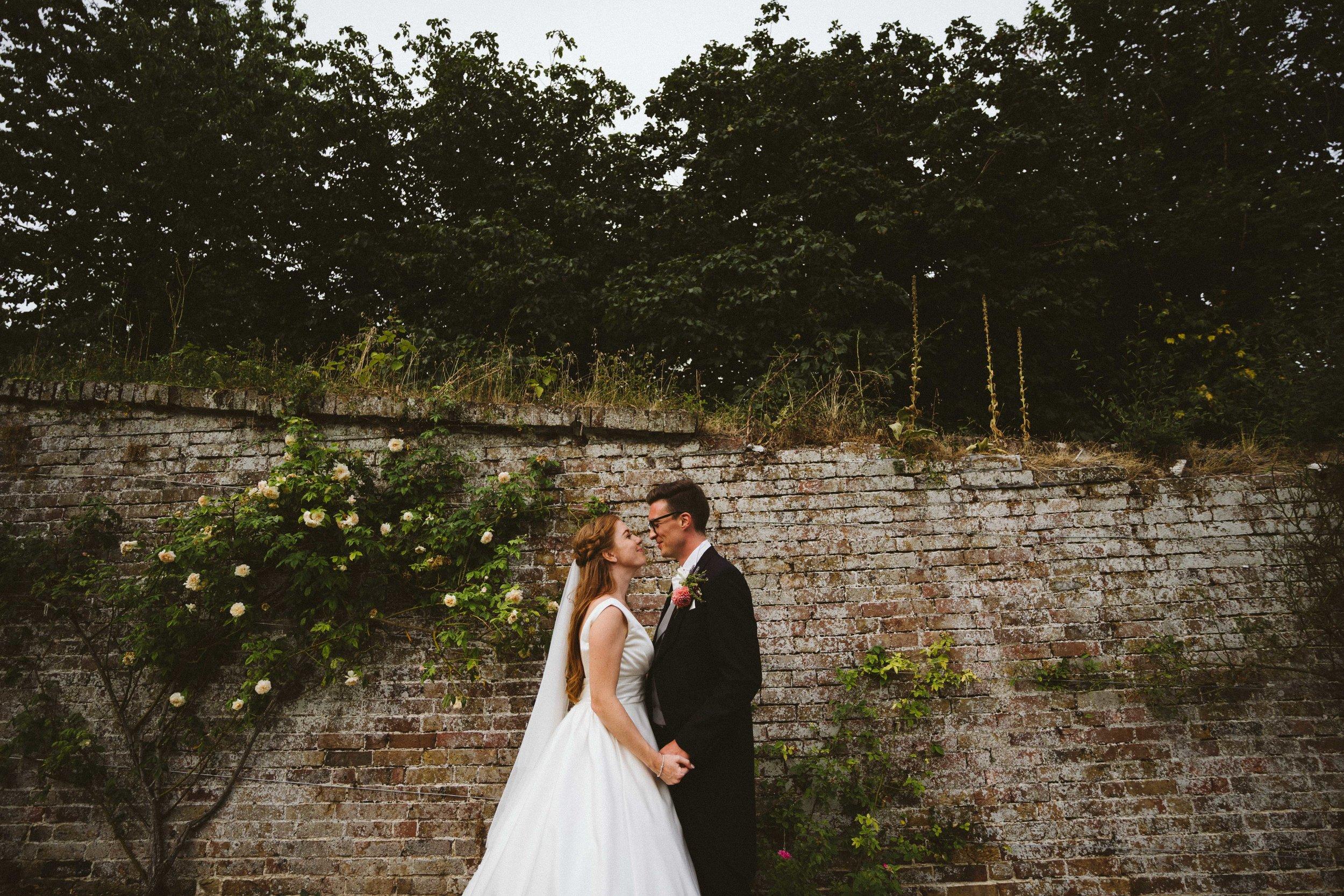 kent-wedding-photographer-109588.jpg