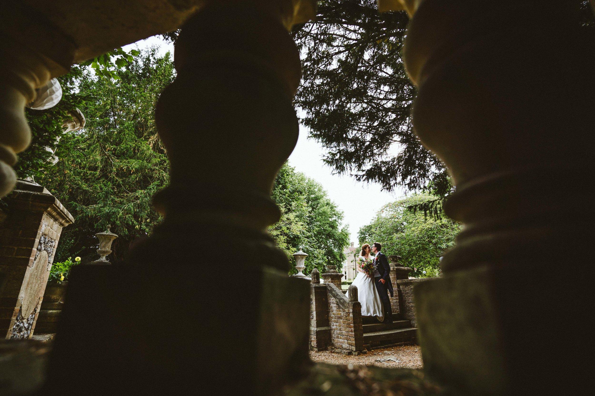 kent-wedding-photographer-109649.jpg