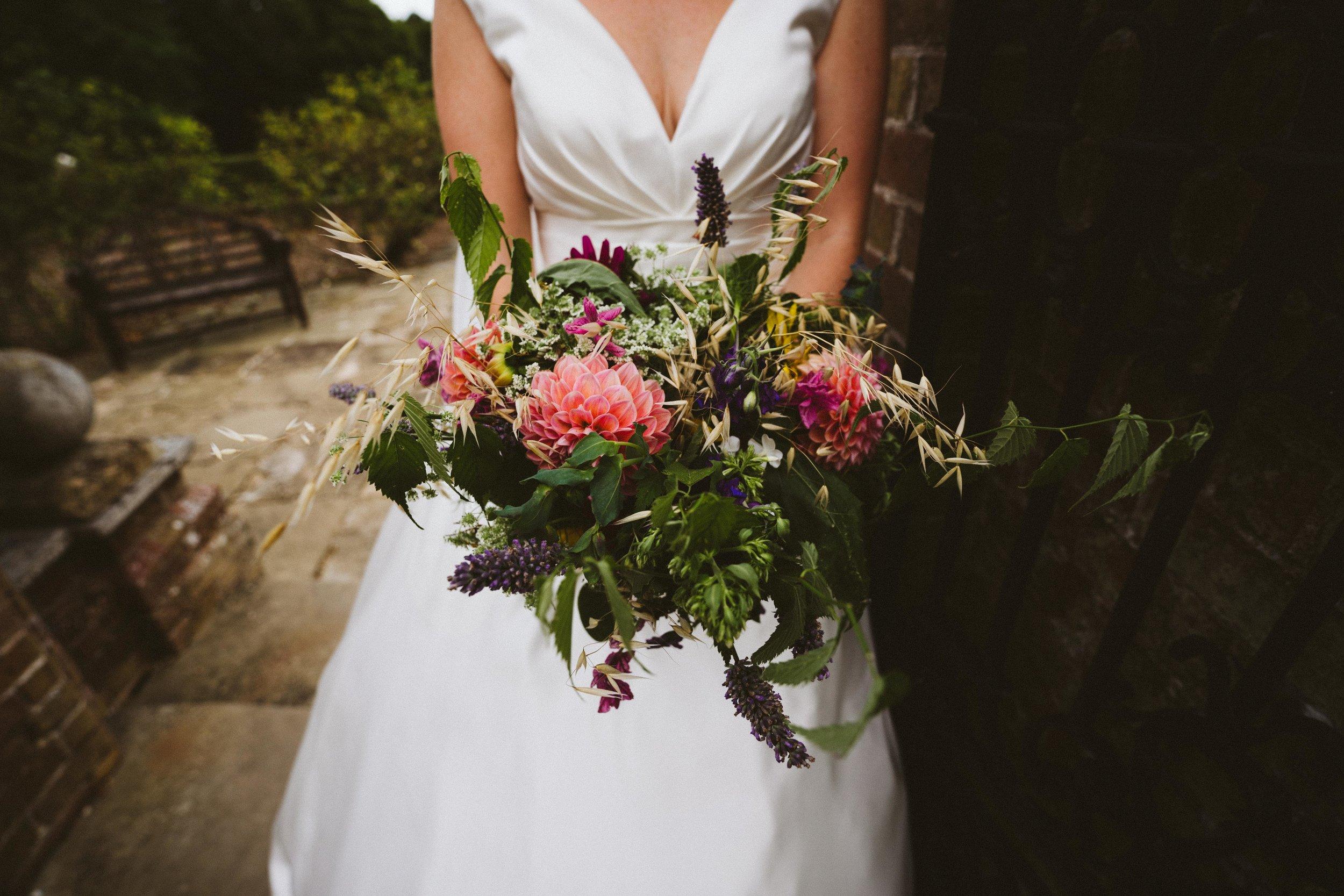kent-wedding-photographer-109661.jpg